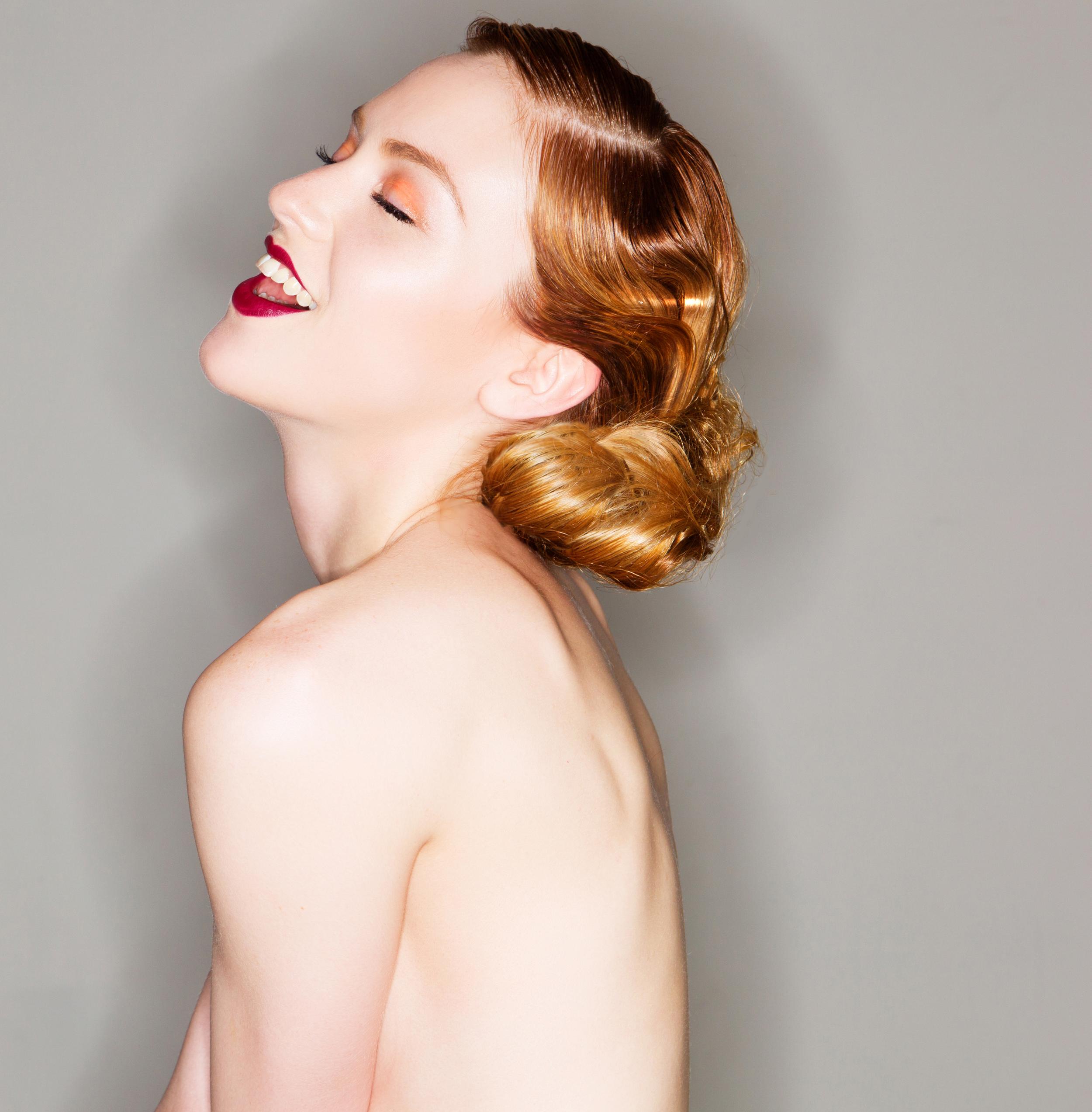 Molly Fletcher by Michael Cinquino-redux.jpg