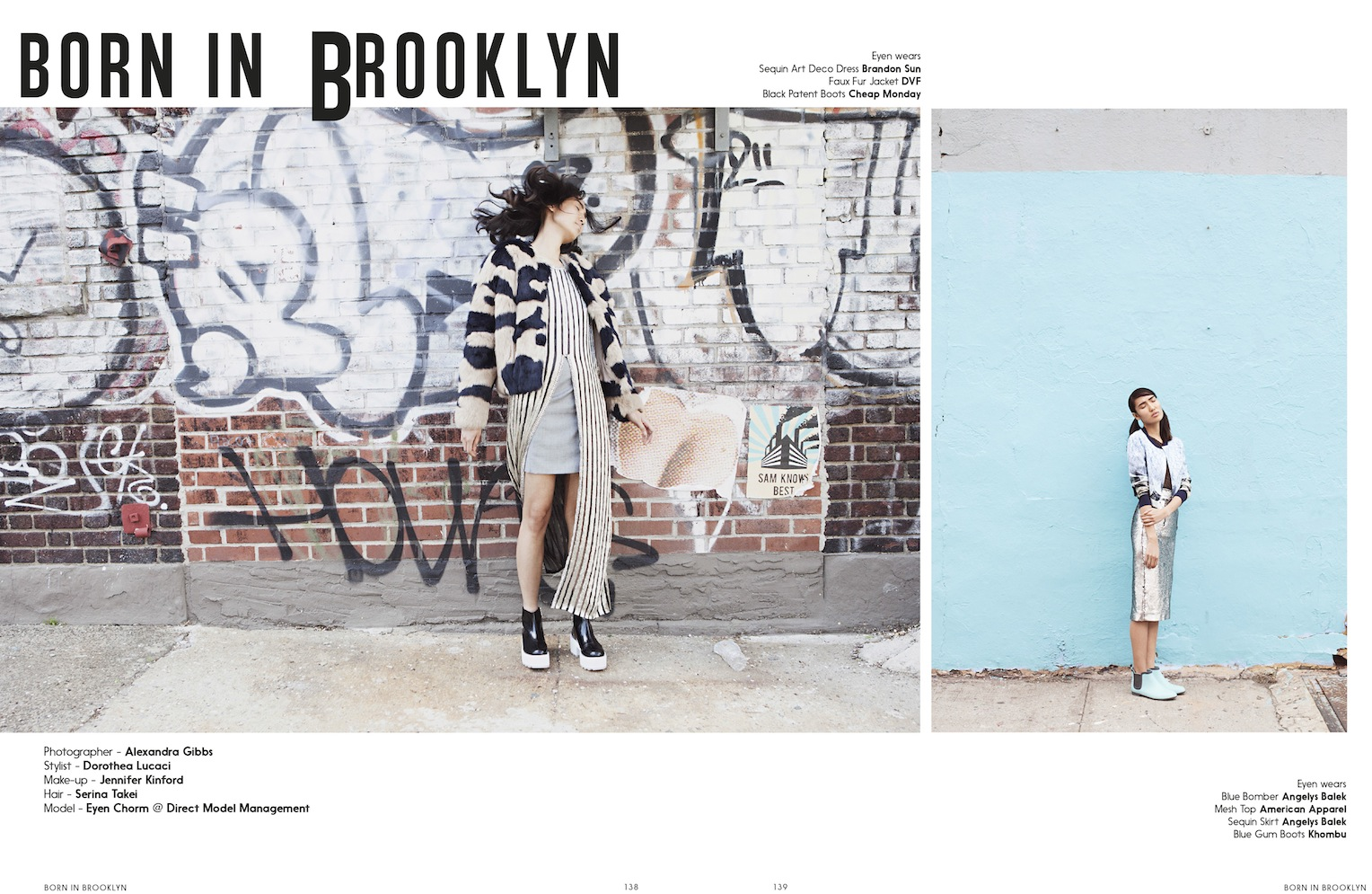 Born in Brooklyn.jpg