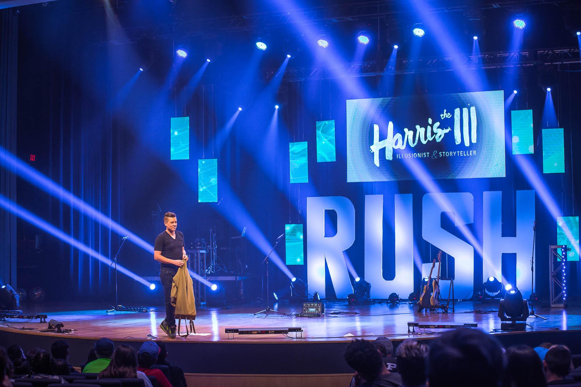 RUSH-4263.jpg