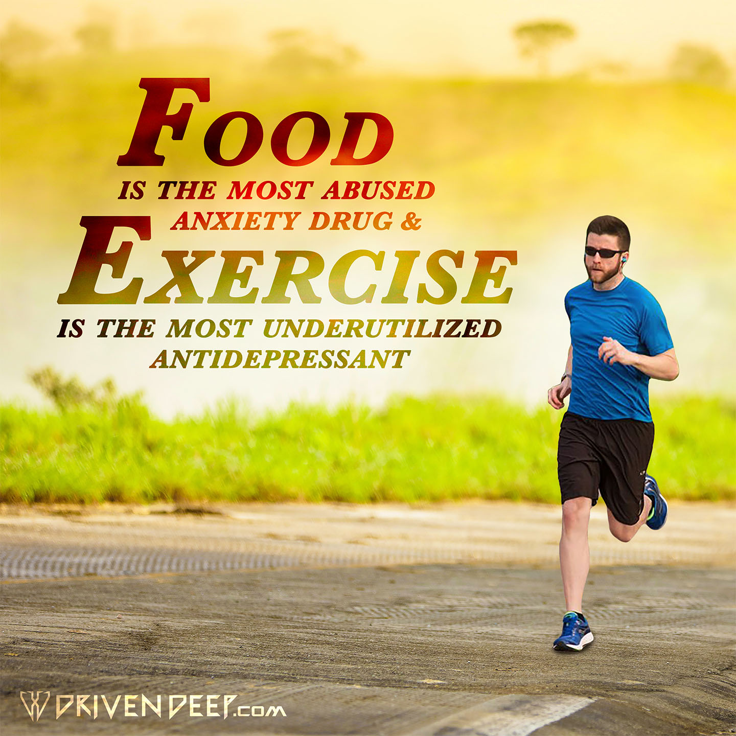 Food Anxiety Exercise Antidepressant - Small.jpg