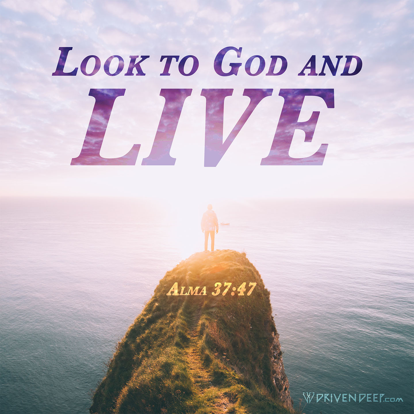 Look to God and Live - Small.jpg