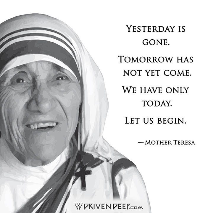 Web - Mother Teresa Quote.jpg