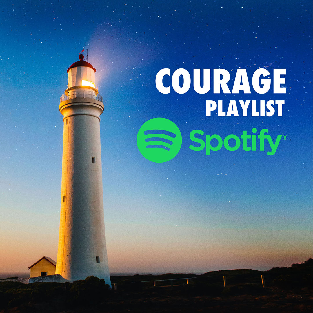 Driven Deep - Spotify Music Mix - Courage Playlist.jpg