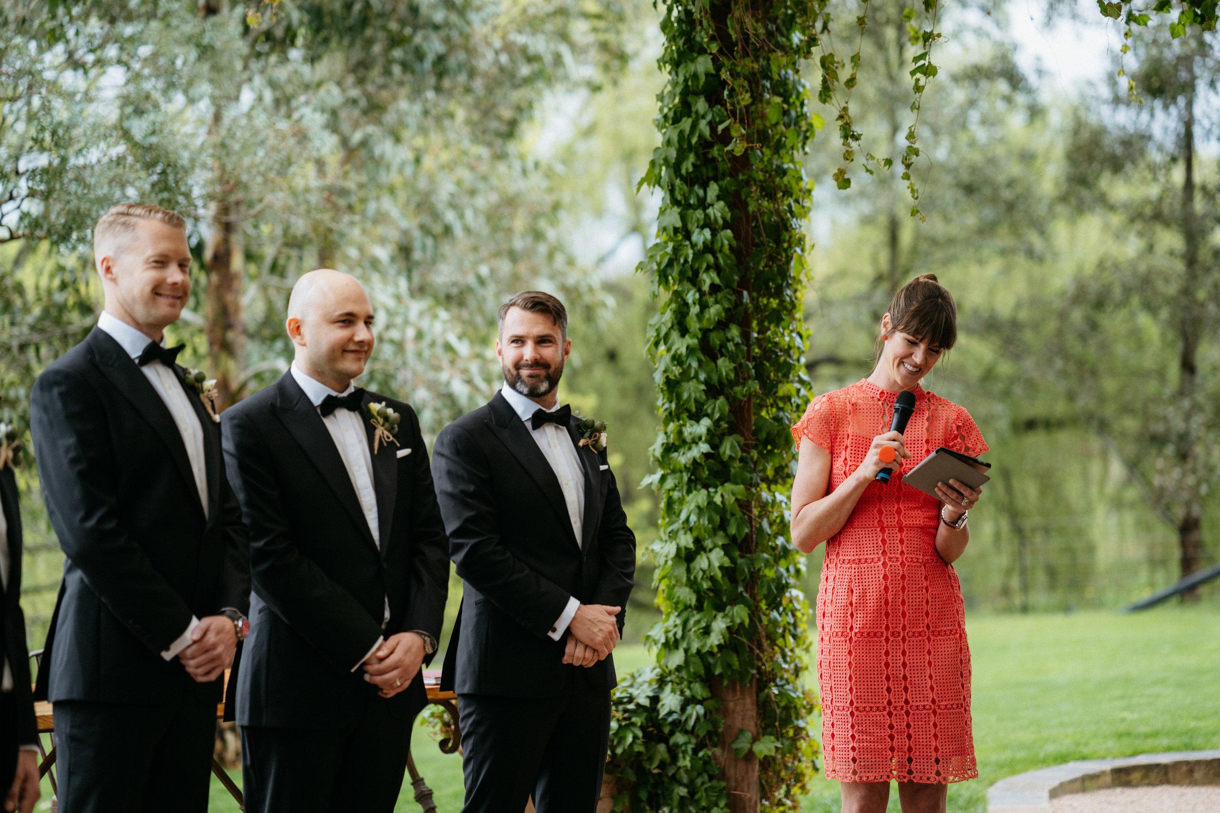 annabel-reuben-wedding-275.jpg