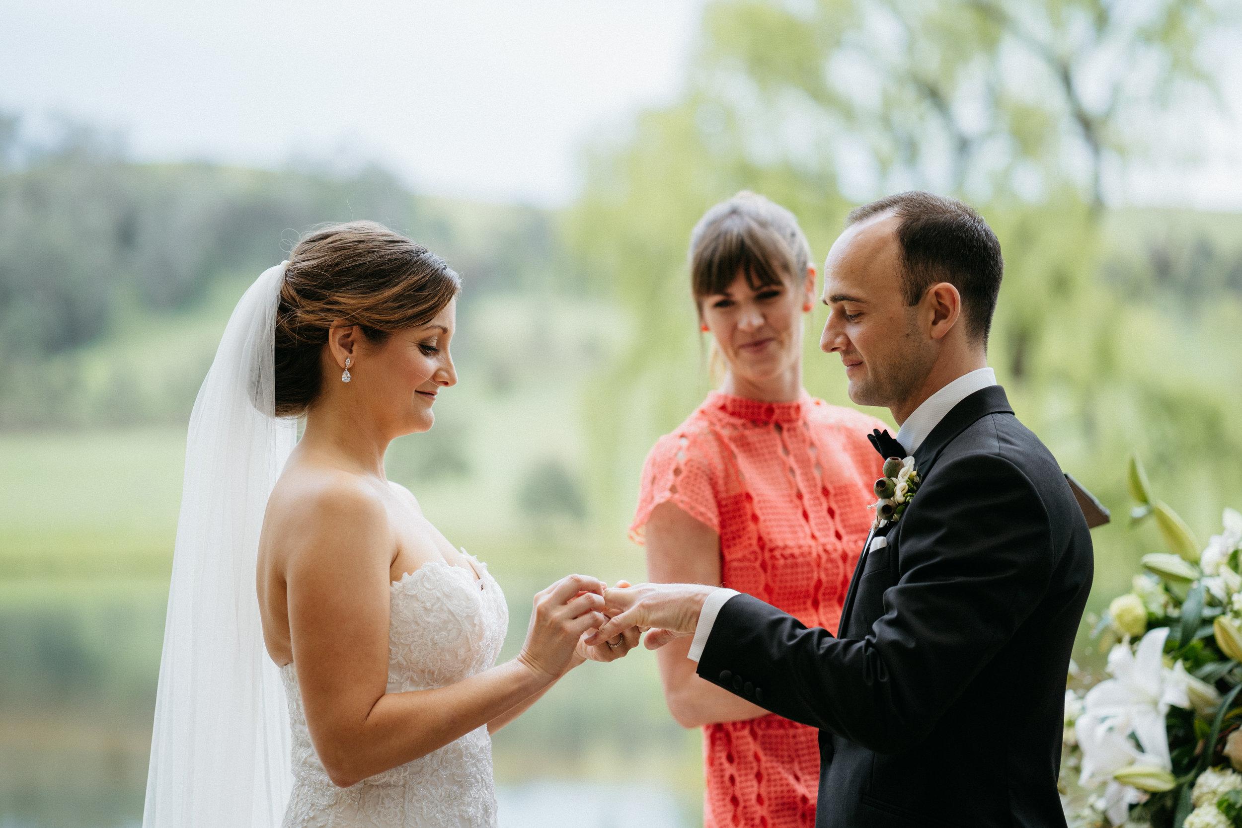annabel-reuben-wedding-318.jpg