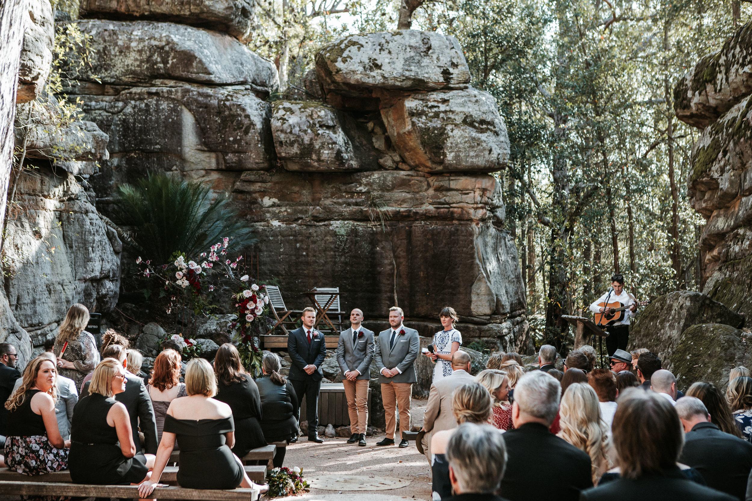 Kate-Daniel-Wedding-63.jpg