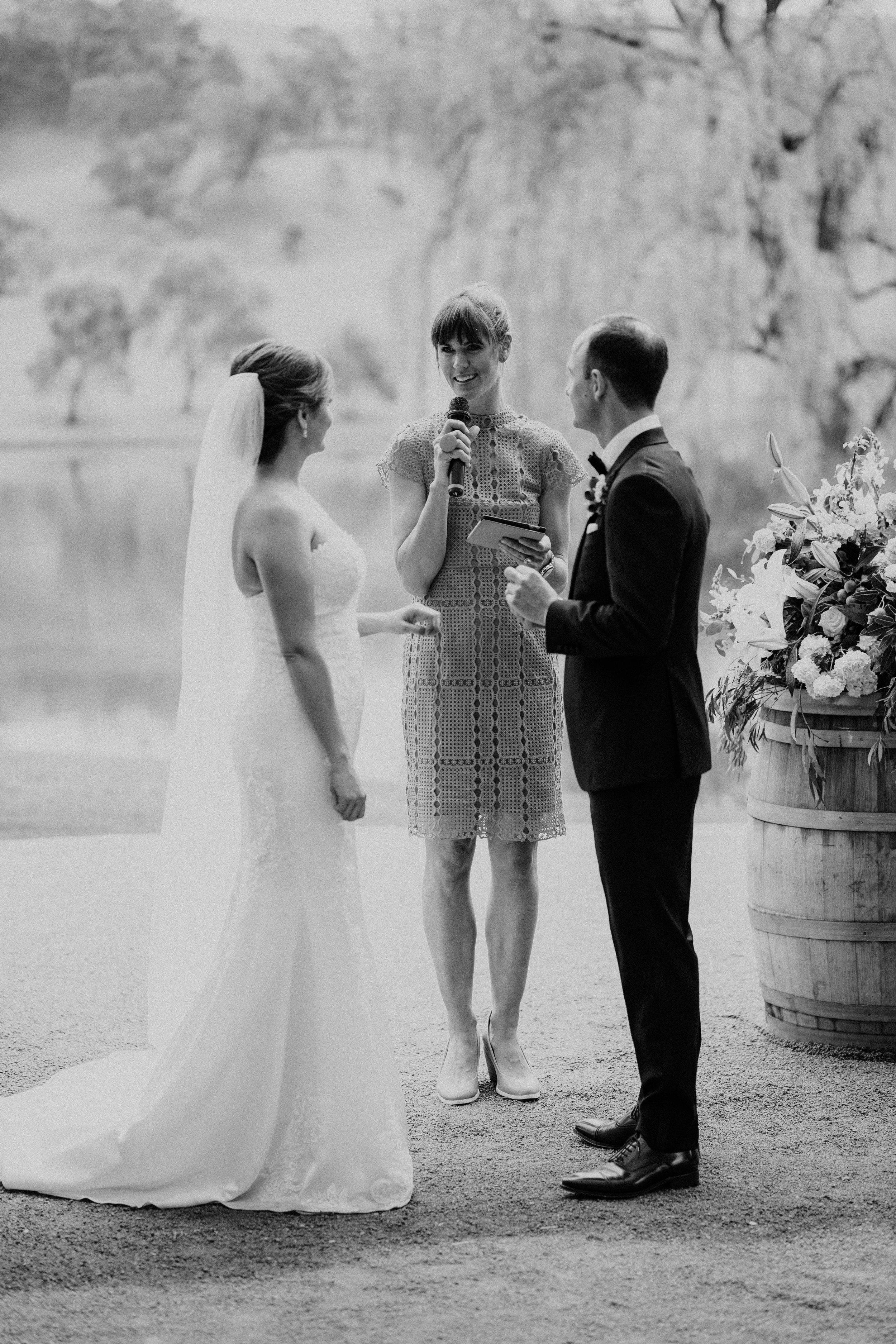 annabel-reuben-wedding-312.jpg