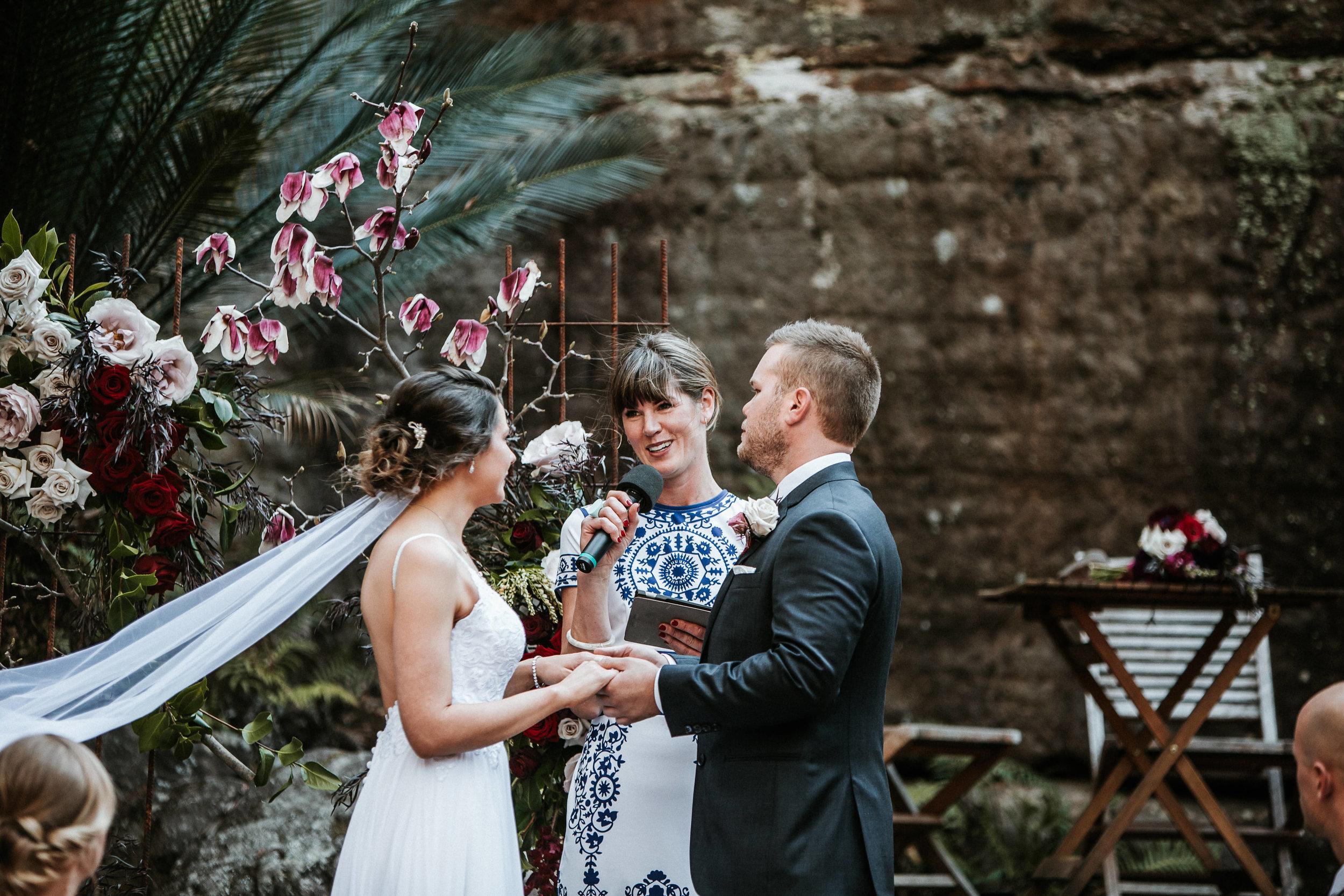 Kate-Daniel-Wedding-103.jpg