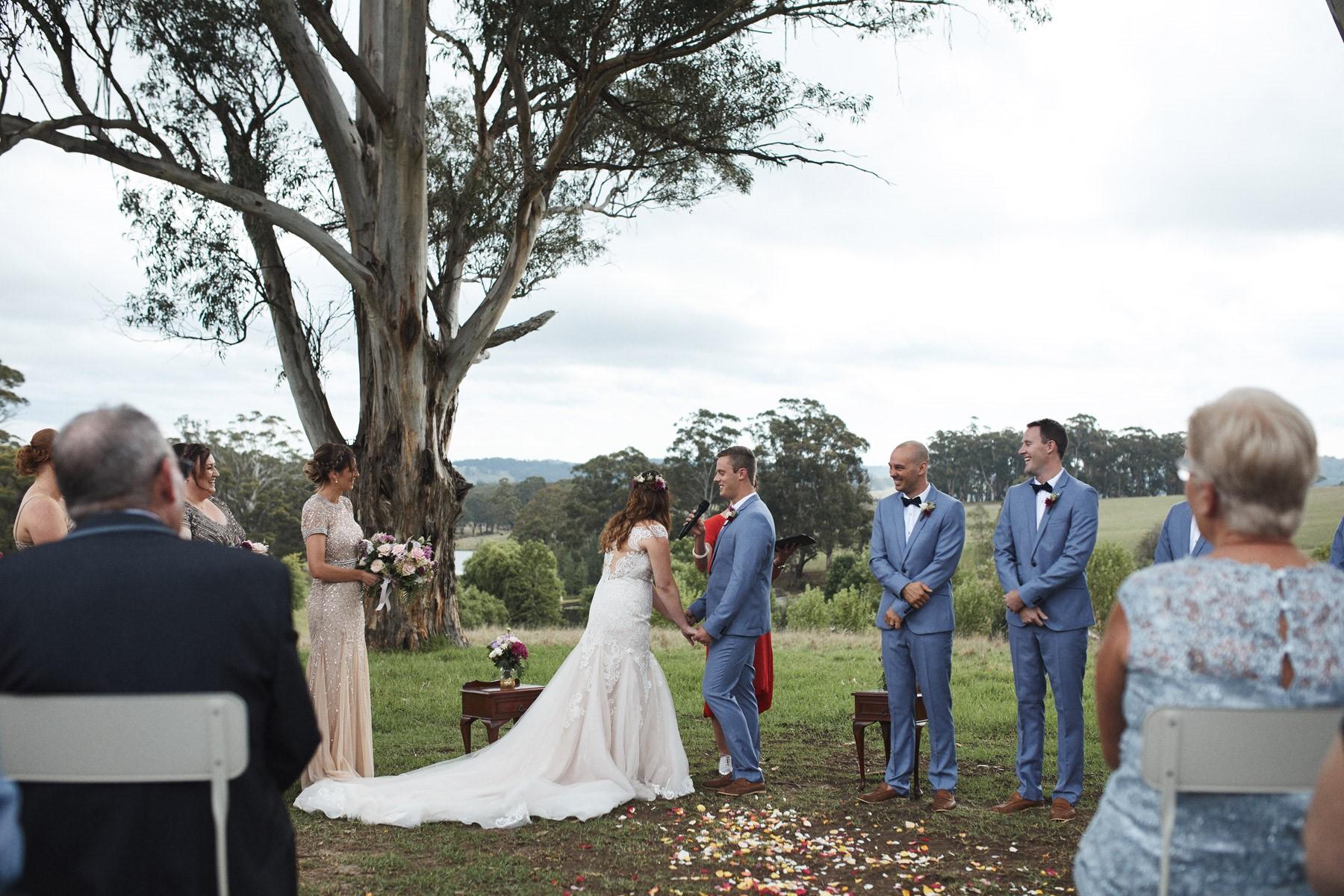 Dave and Stevi-Wedding-289-LR.jpg