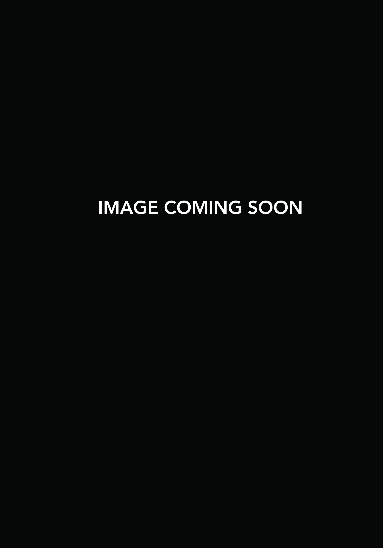 "SUSANAH ZUCKER - ""Taste of Sparrow"", ceramic, glass eyes, feathers 20193/4 life sized$7,500"