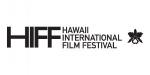 Hawaii-International-Film-Festival.jpeg