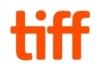 TIFF_logo_CMYK.jpg
