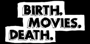 BMD_Logo_Pin_Mock.png