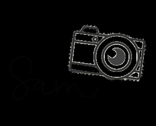 SS Chpt logos Sam.png