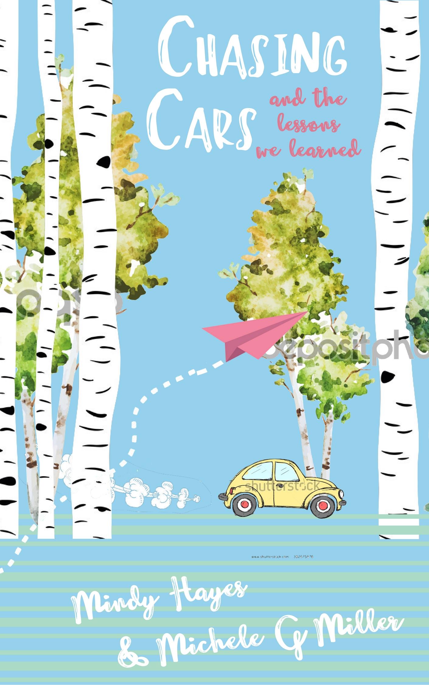 cc tree idea.jpg