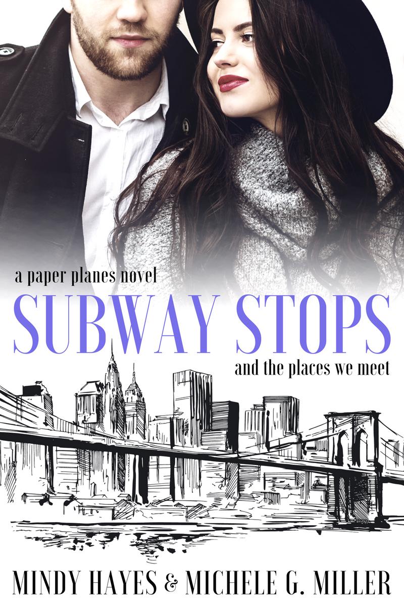 Subway Stops(16).png