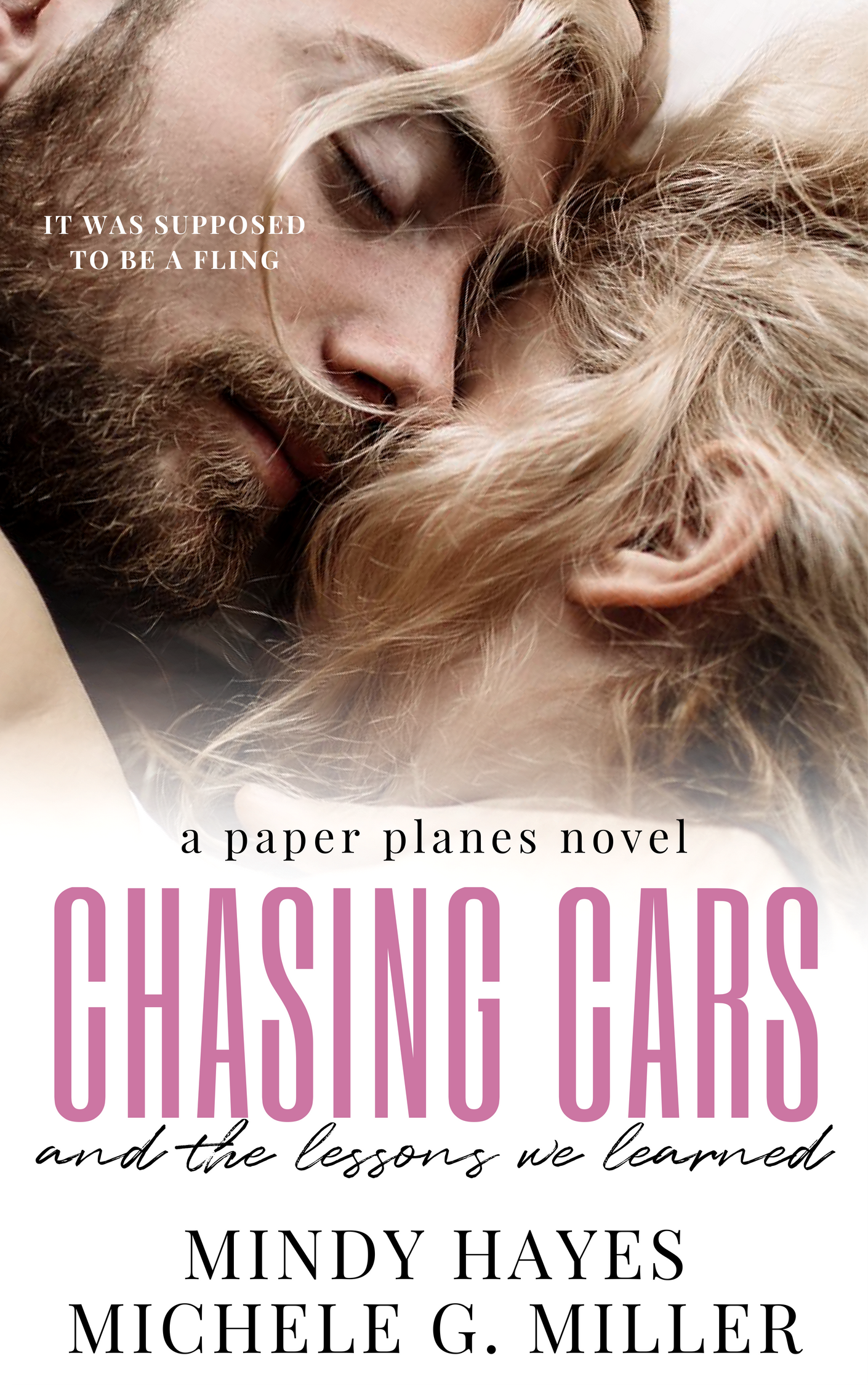 Chasing Cars(11).png