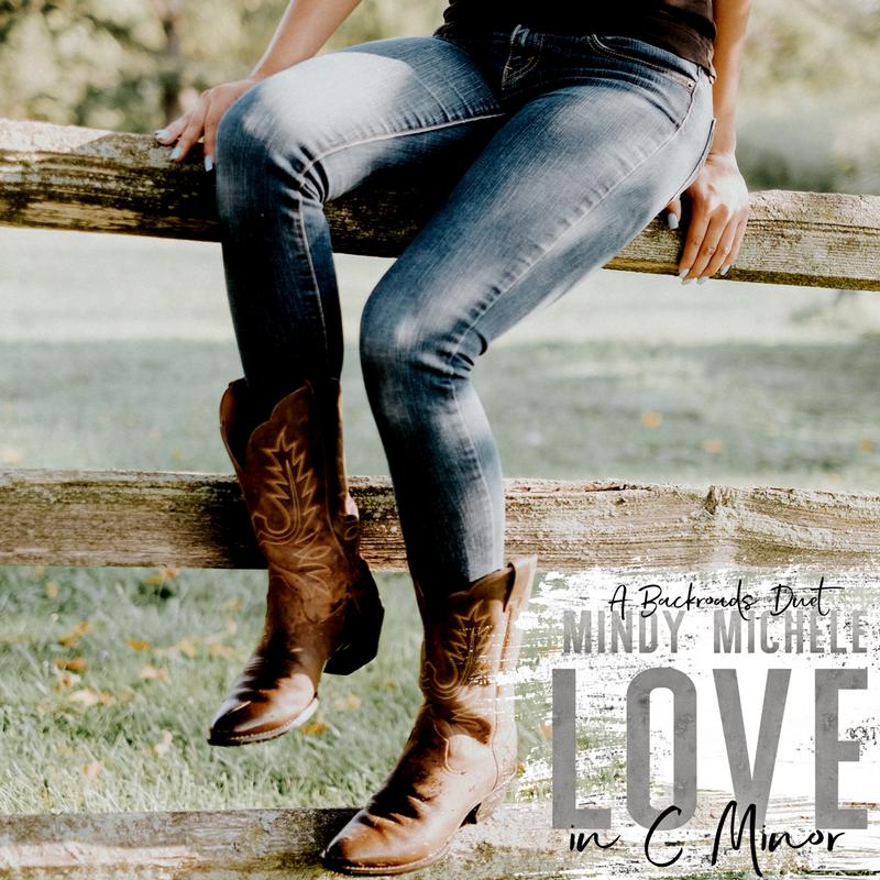 Love_bootsIG.png