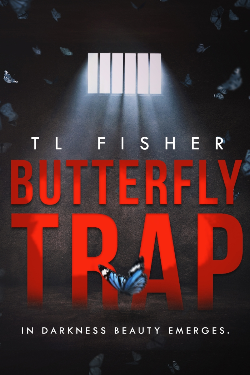 ButterflyTrap FINAL Ebook.JPG