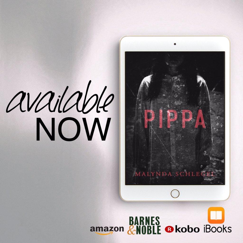 Pippa release day.jpg