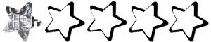 ffc 1 star.jpg