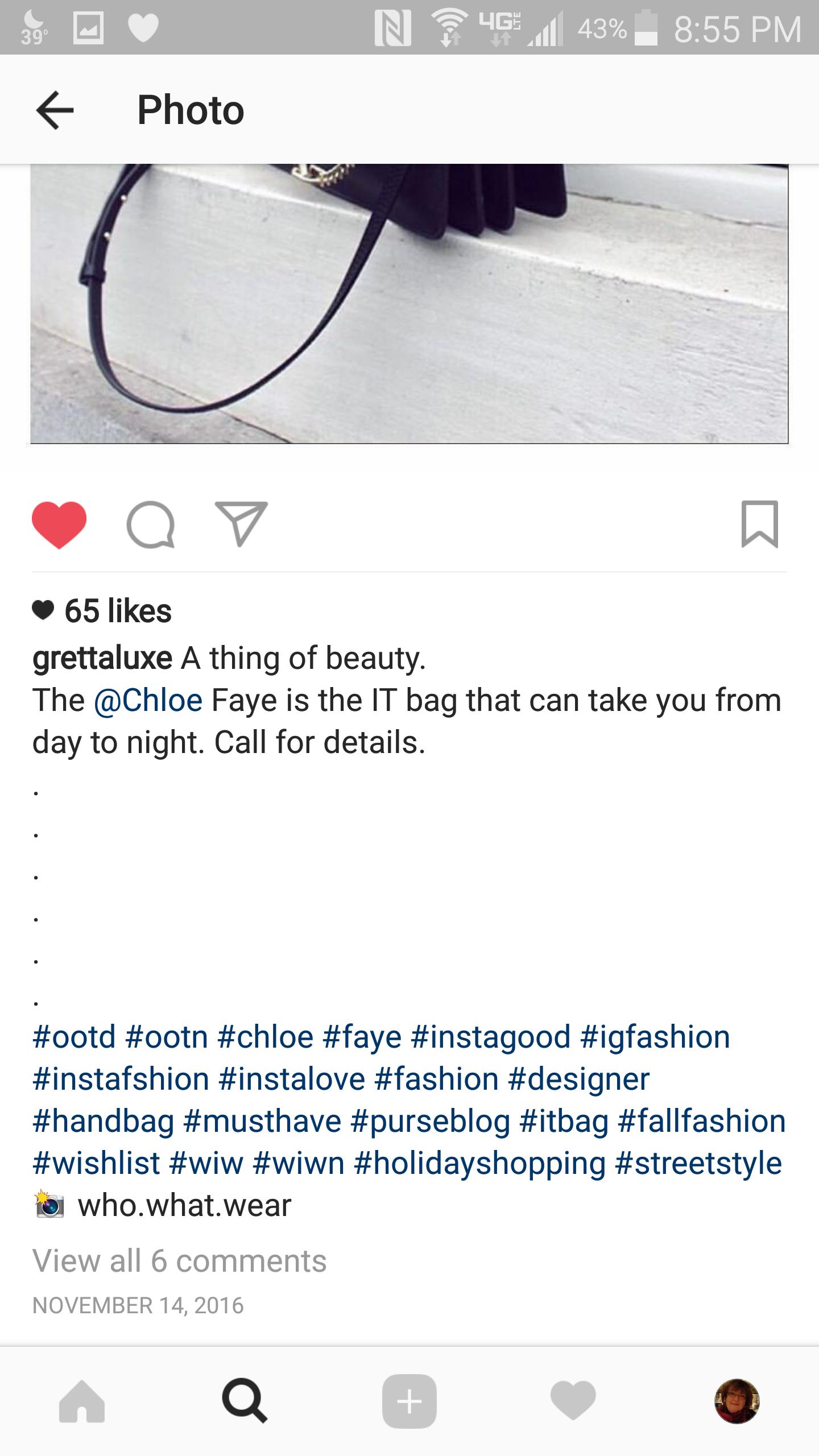 Hashtagpost2