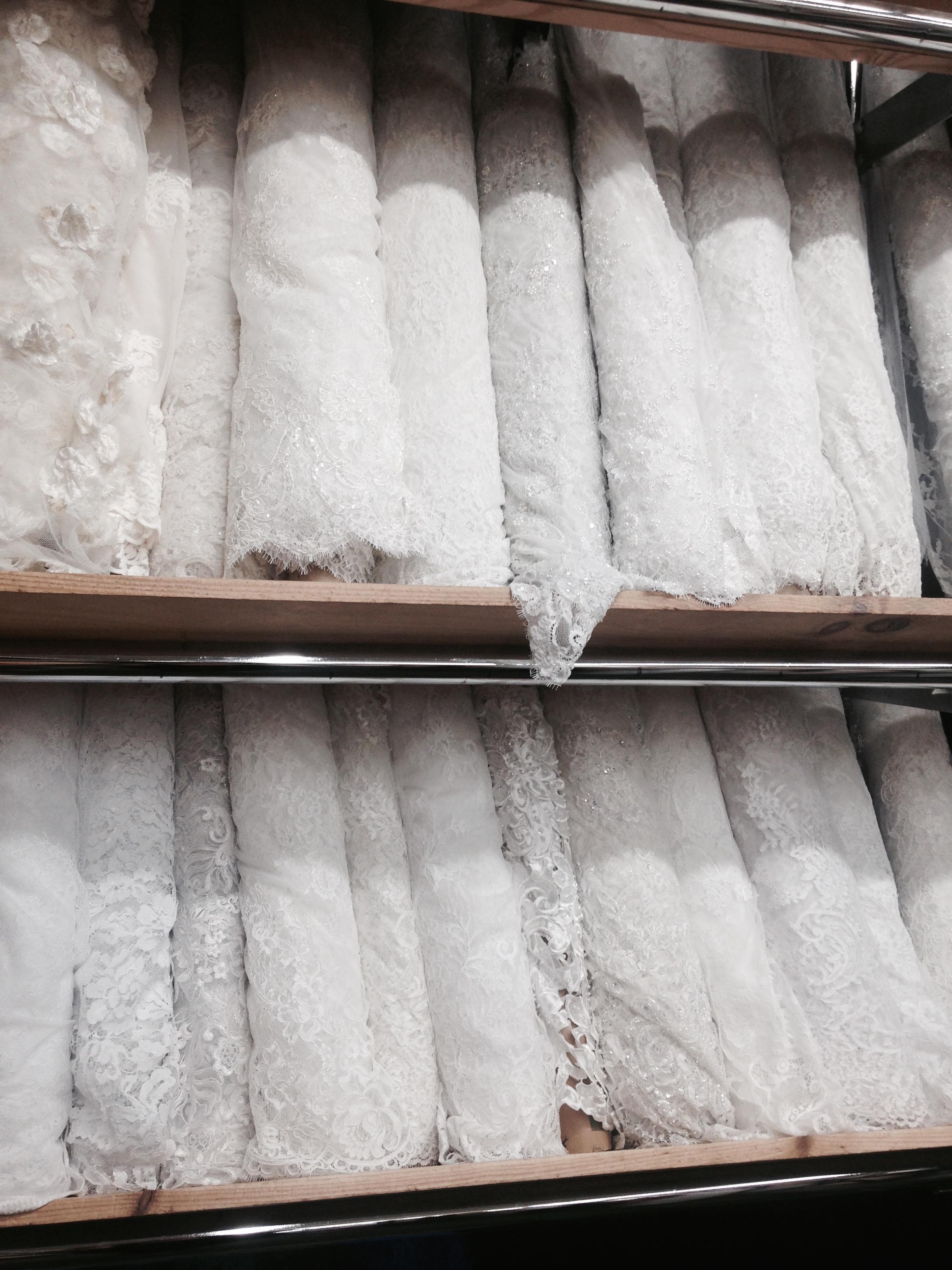 NK Bride Fabric Shopping NYCIMG_6188.jpg