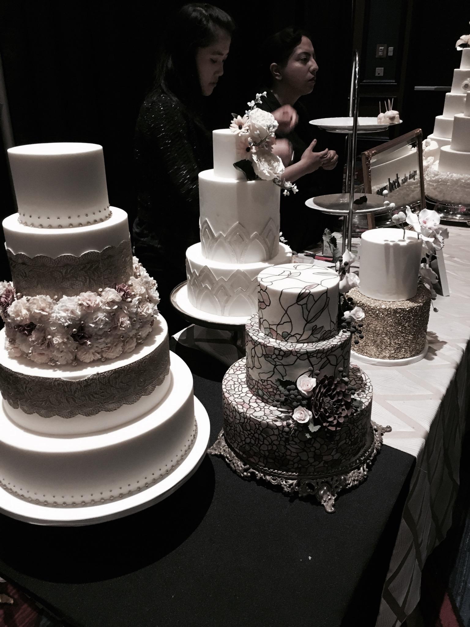 NK Bride Luxury Bridal ExpoIMG_0005.jpg