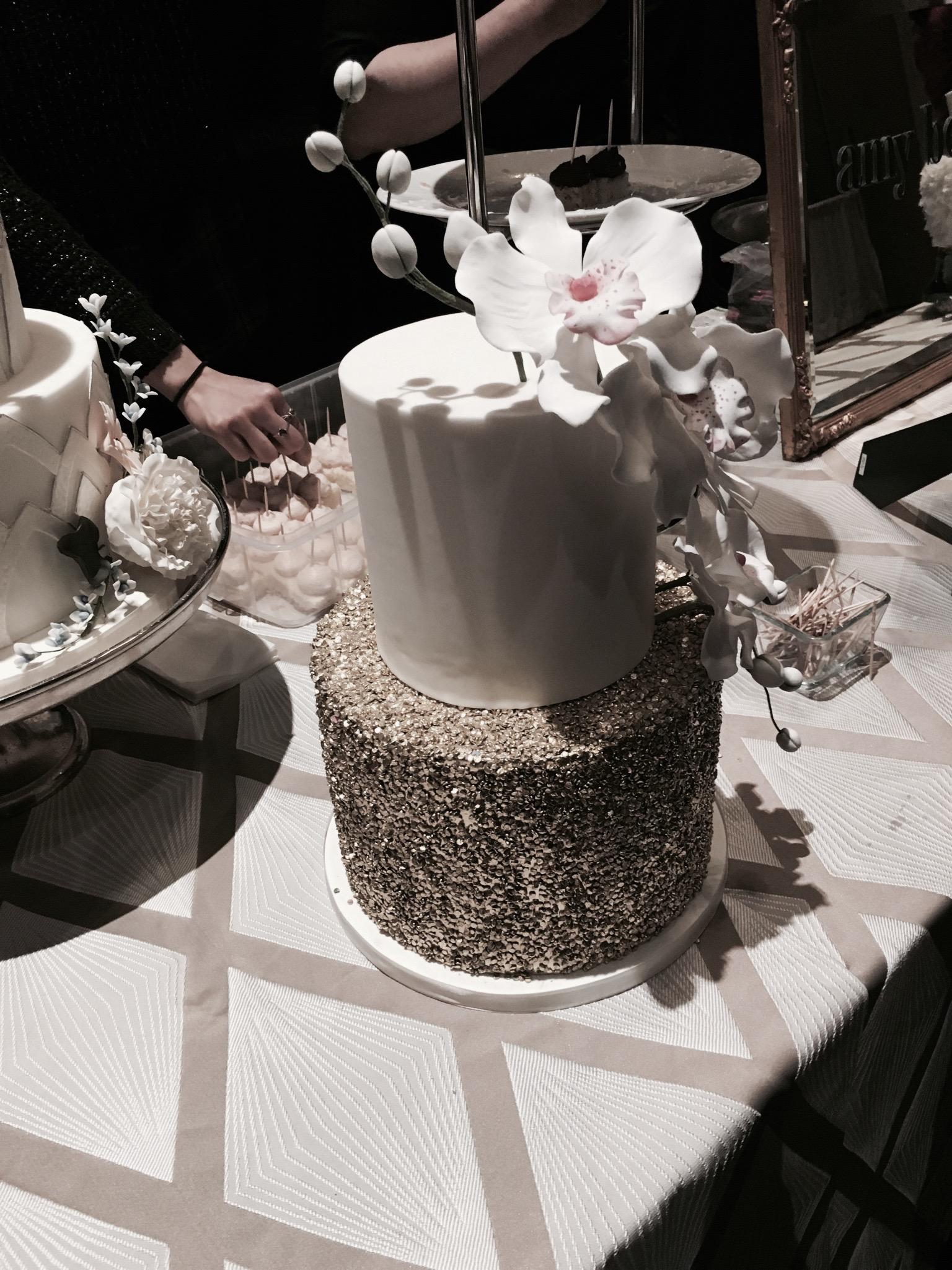 NK Bride Luxury Bridal ExpoIMG_0006.jpg
