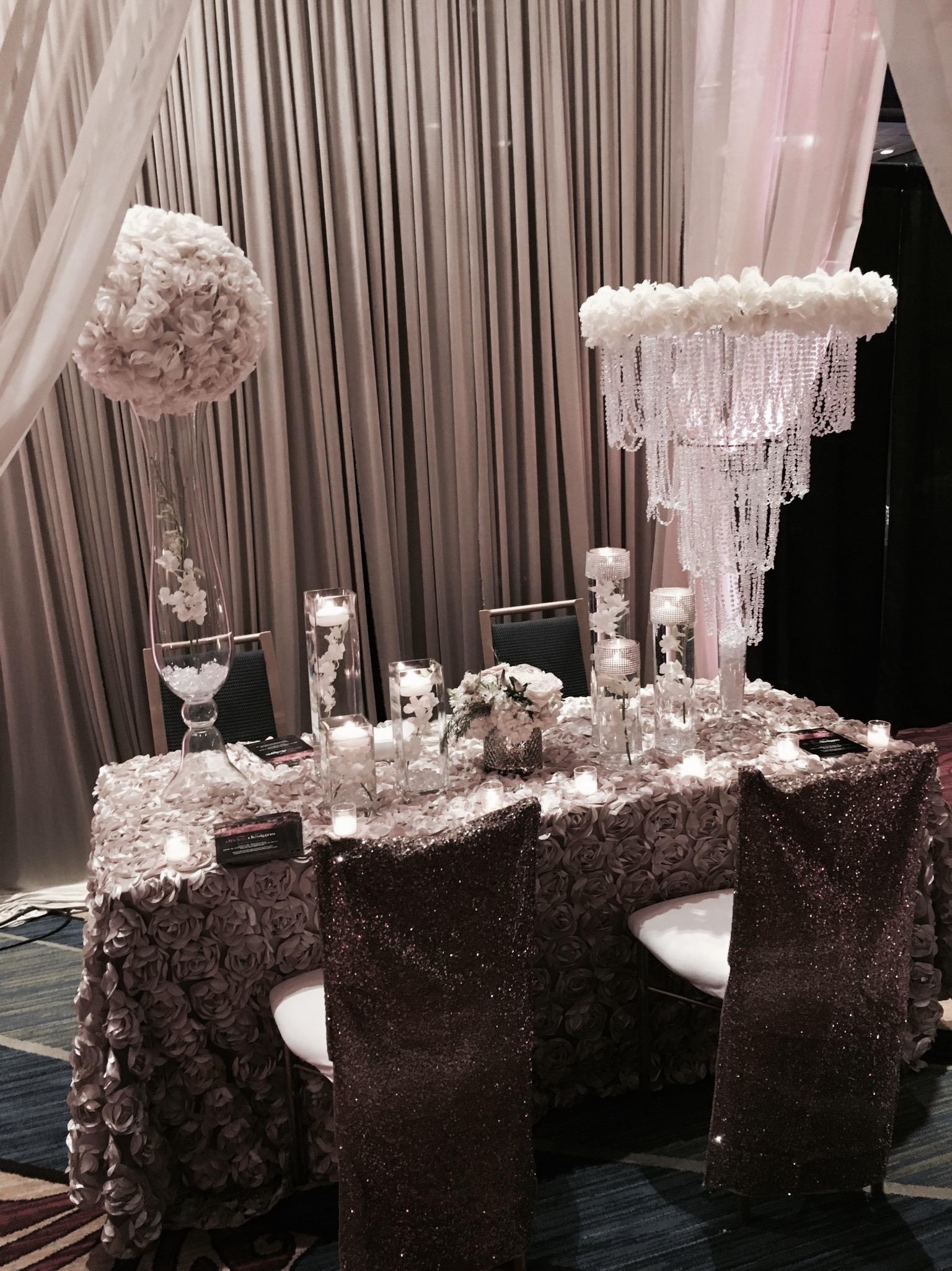 NK Bride Luxury Bridal ExpoIMG_0007.jpg