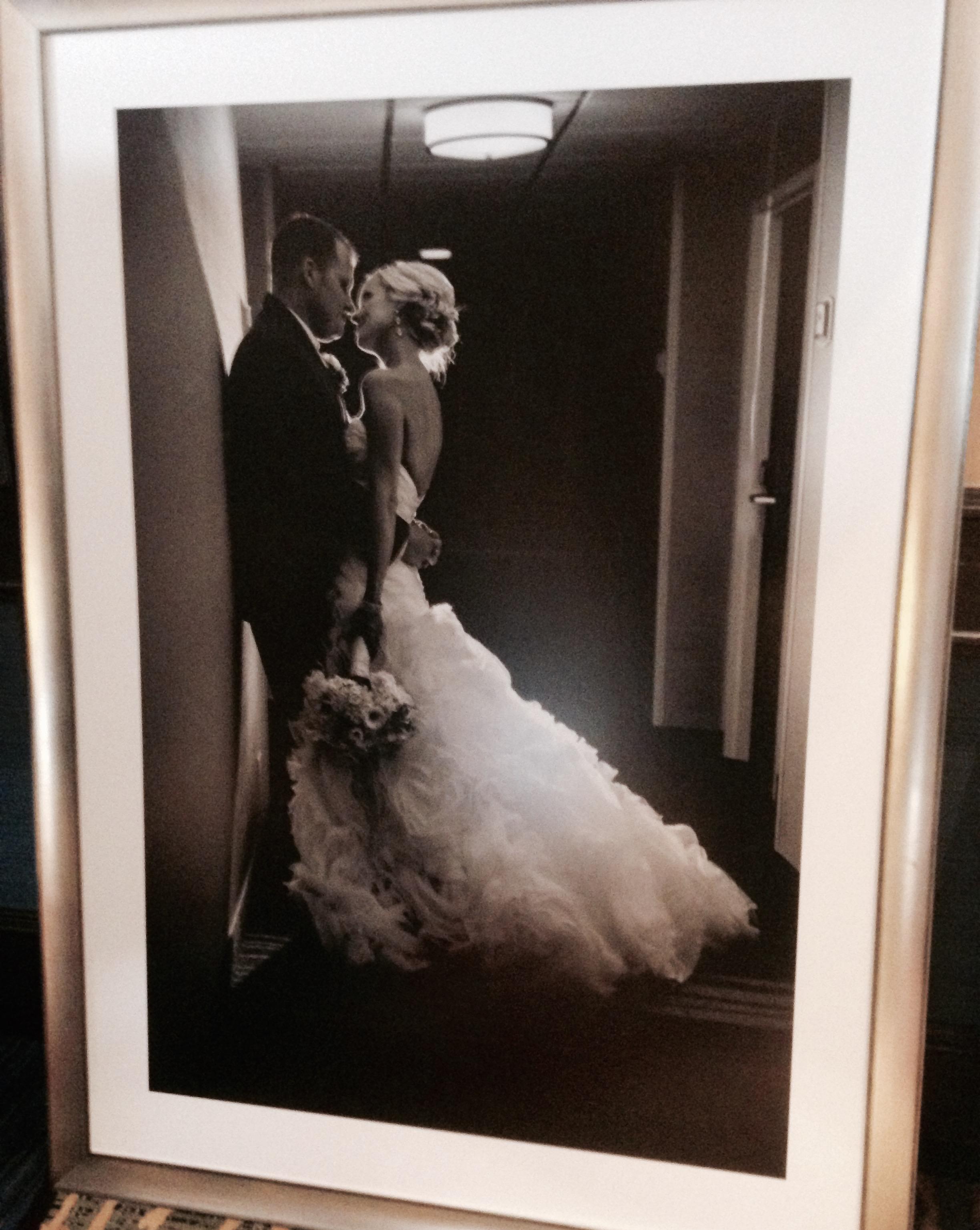 NK Bride Luxury Bridal ExpoIMG_6329.jpg