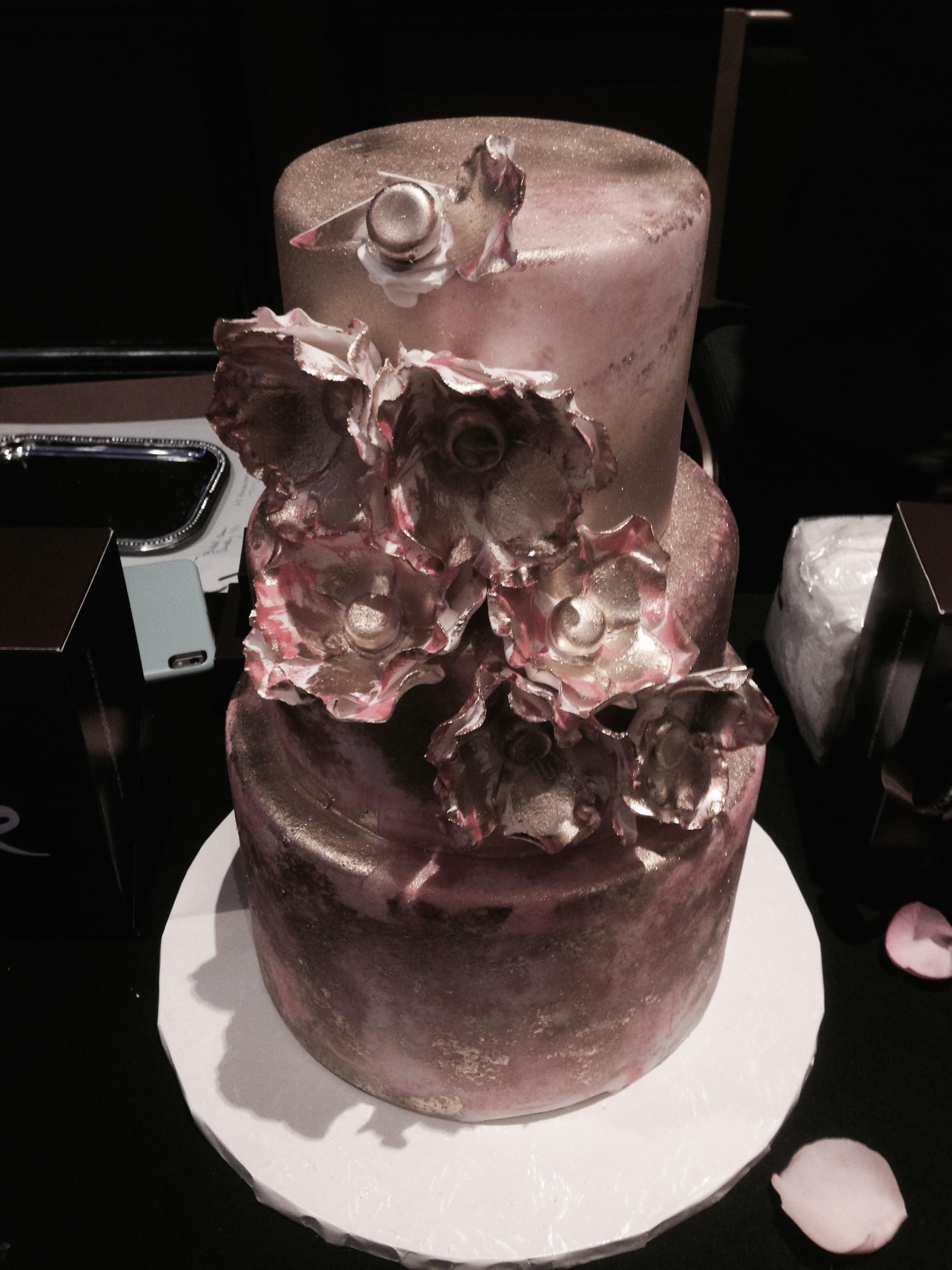 NK Bride Luxury Bridal ExpoIMG_6336.jpg