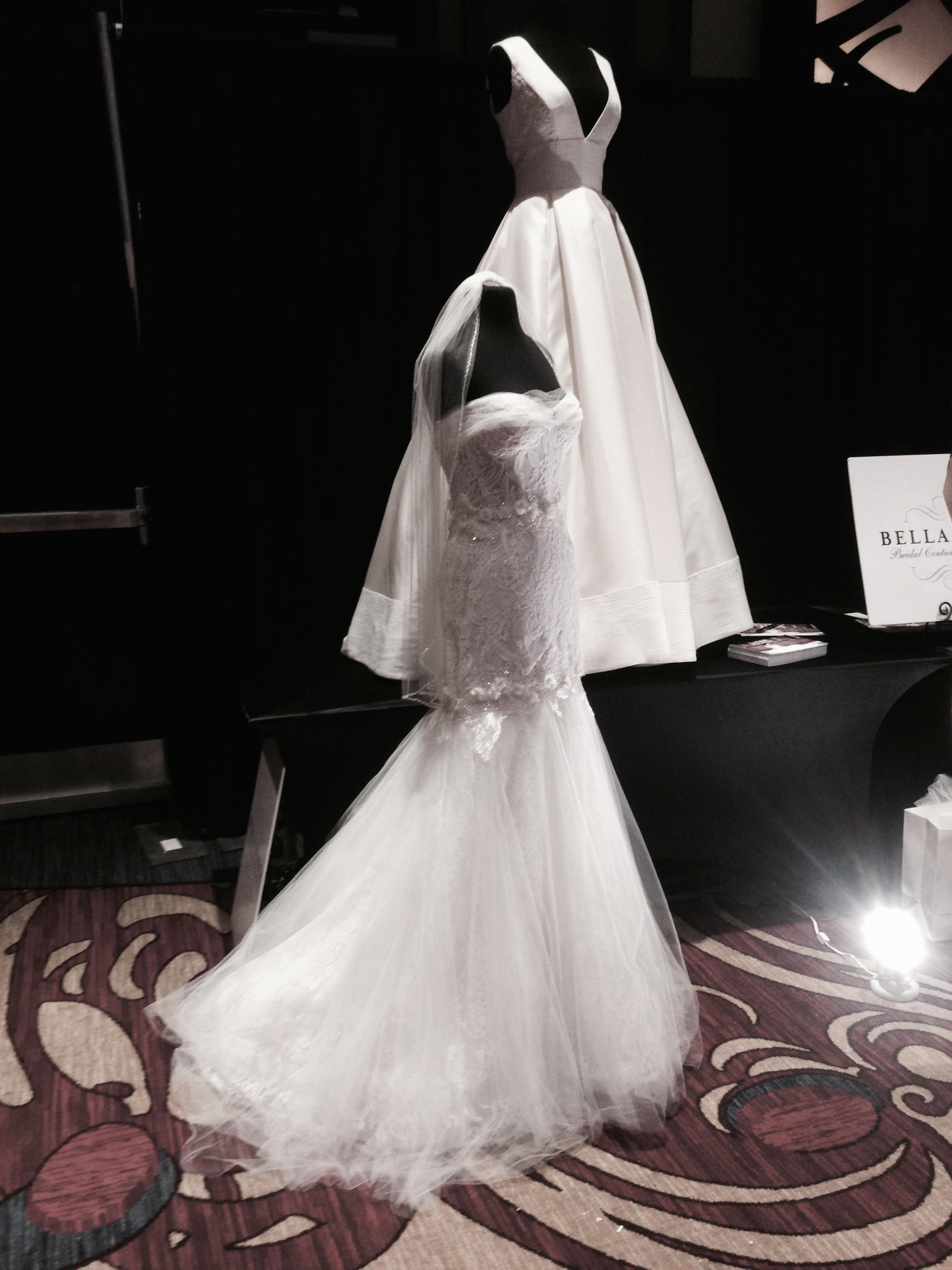 NK Bride Luxury Bridal ExpoIMG_6340.jpg