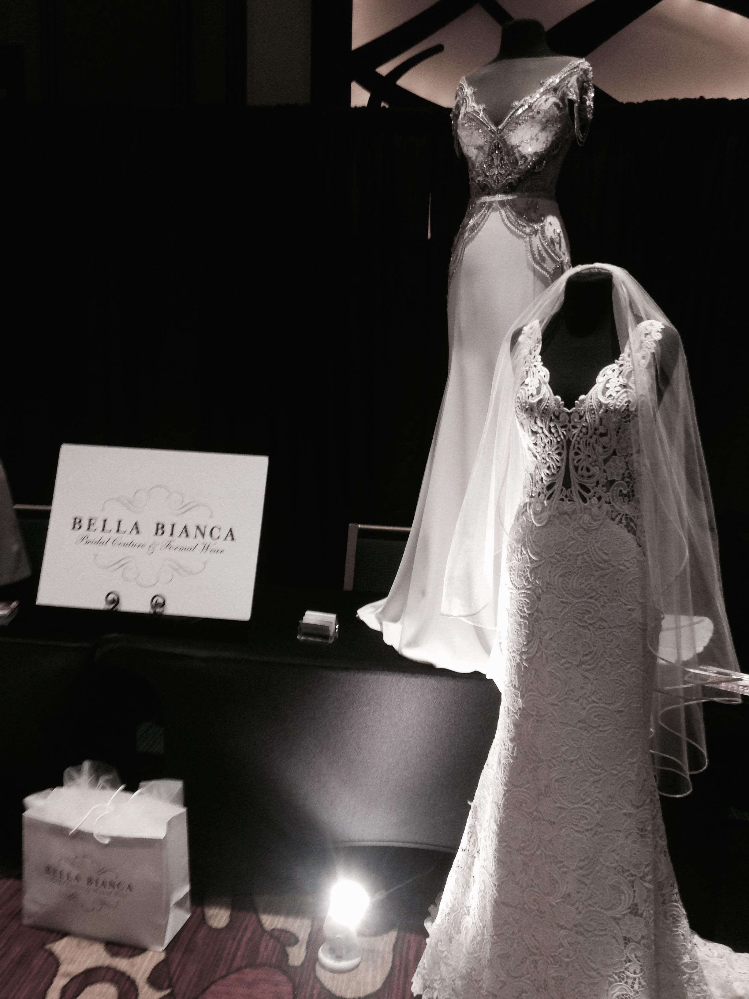 NK Bride Luxury Bridal ExpoIMG_6345.jpg