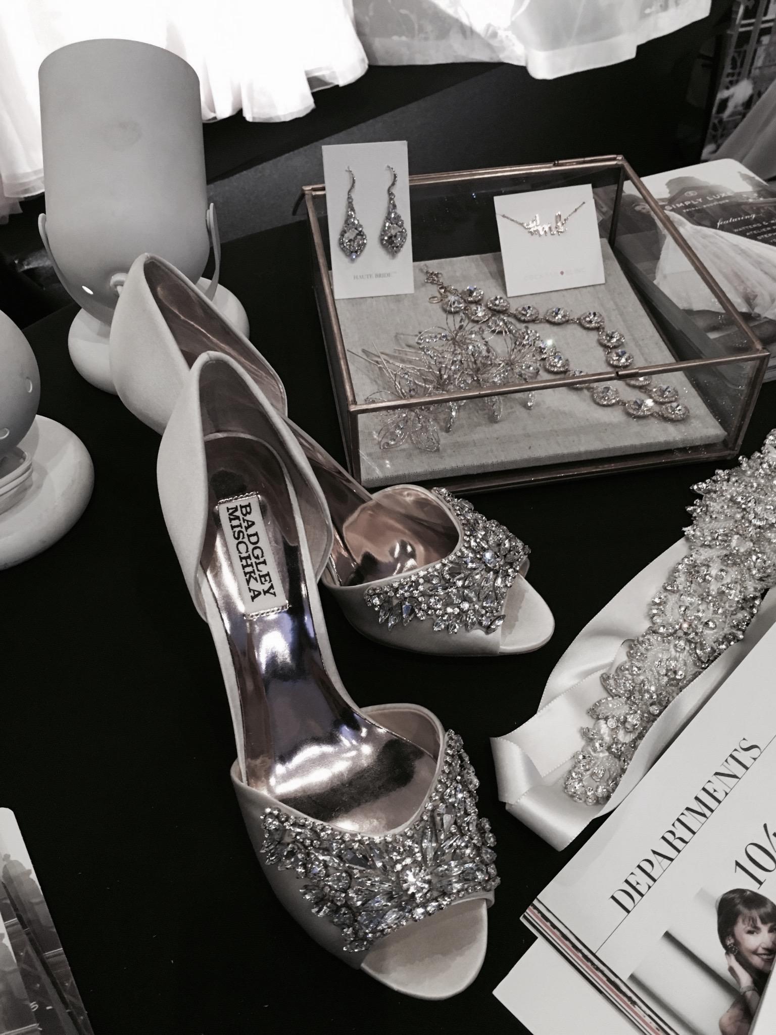 NK Bride Luxury Bridal ExpoIMG_6379.jpg