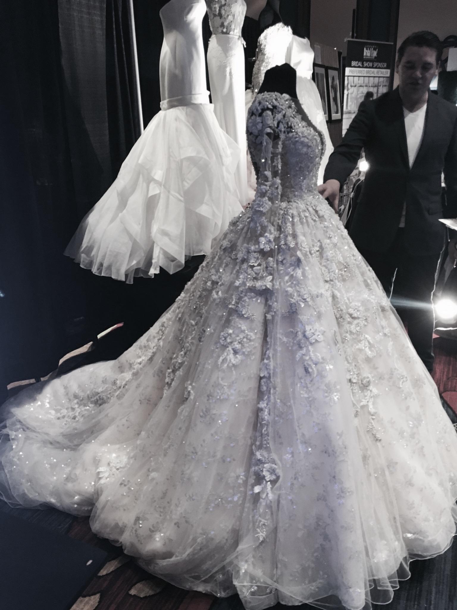 NK Bride Luxury Bridal ExpoIMG_6377.jpg
