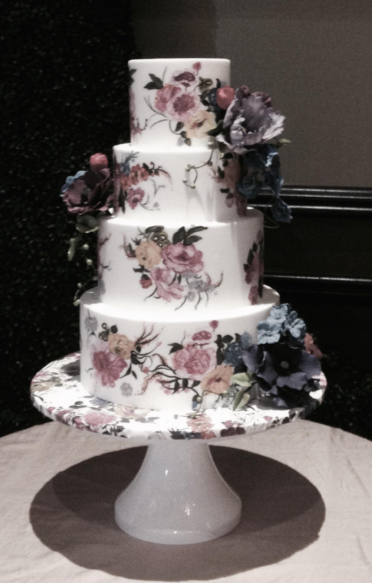 NK Bride Luxury Bridal ExpoIMG_6359.jpg
