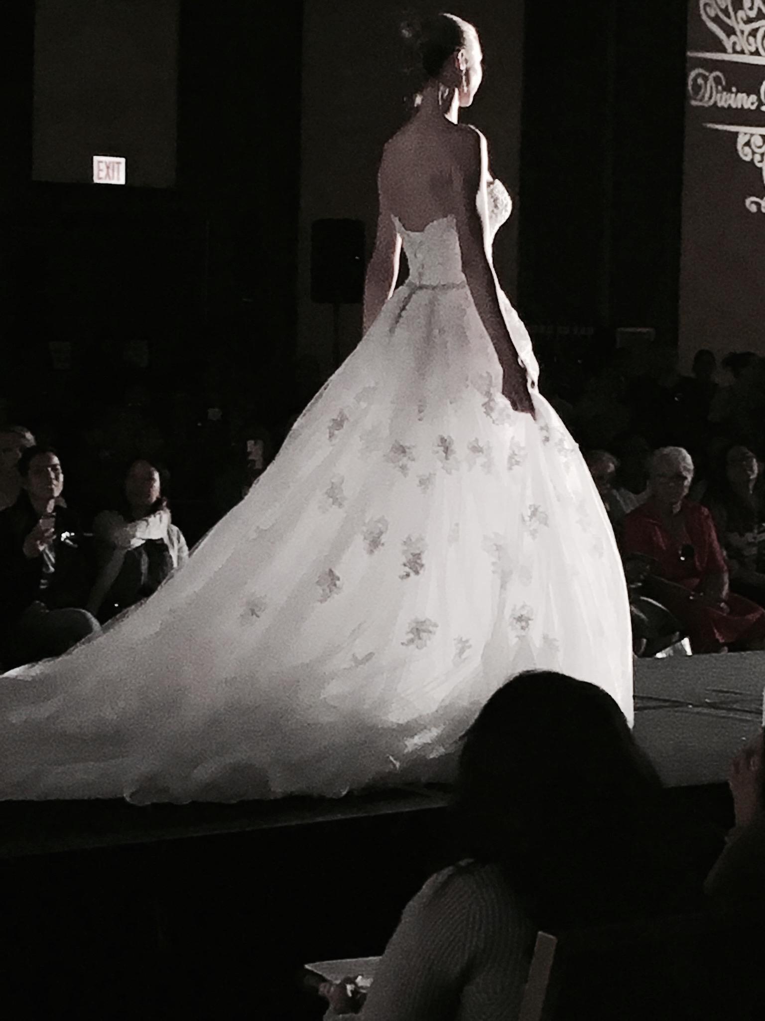NK Bride Luxury Bridal ExpoIMG_0032.jpg
