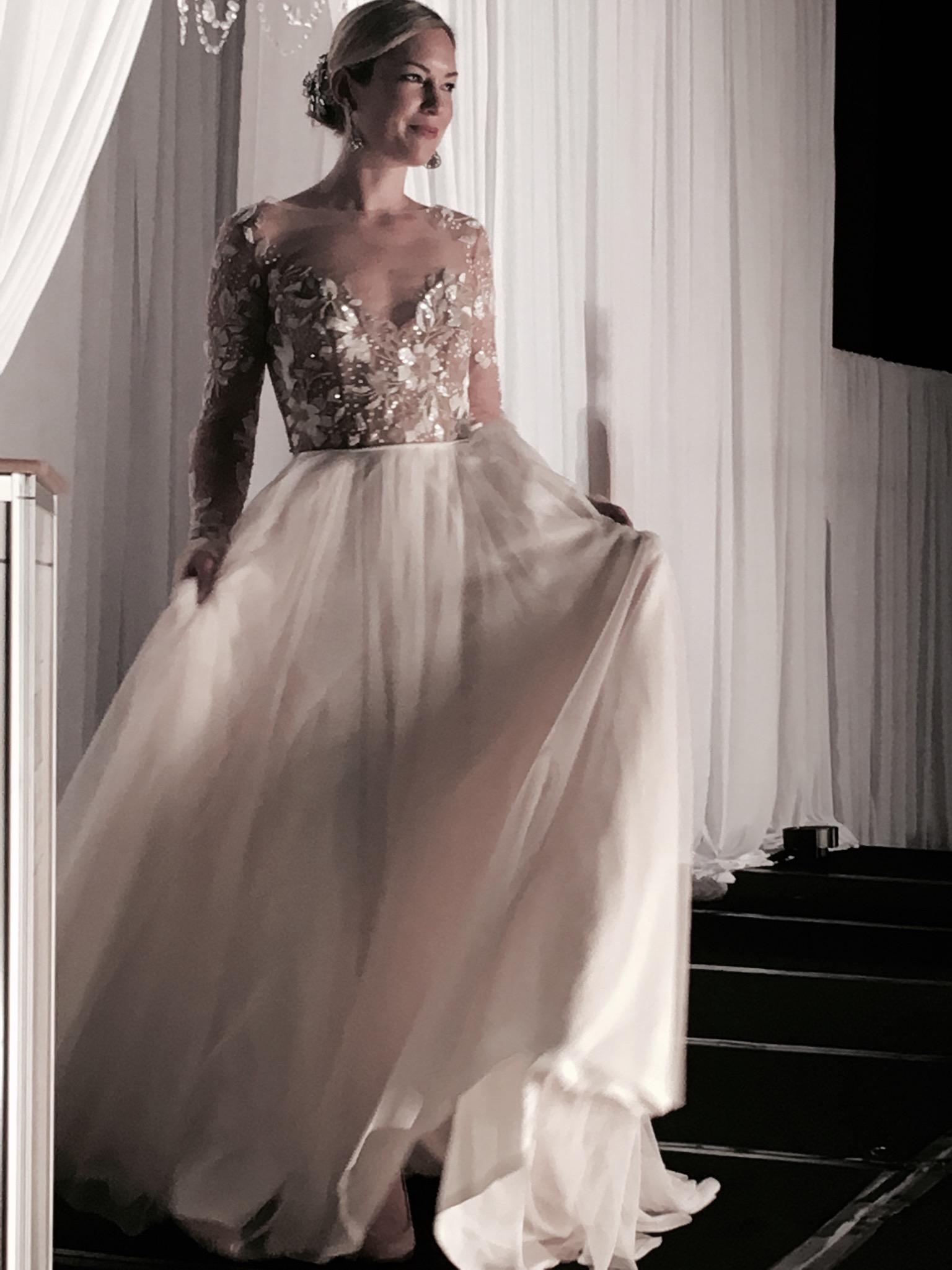 NK Bride Luxury Bridal ExpoIMG_0067.jpg