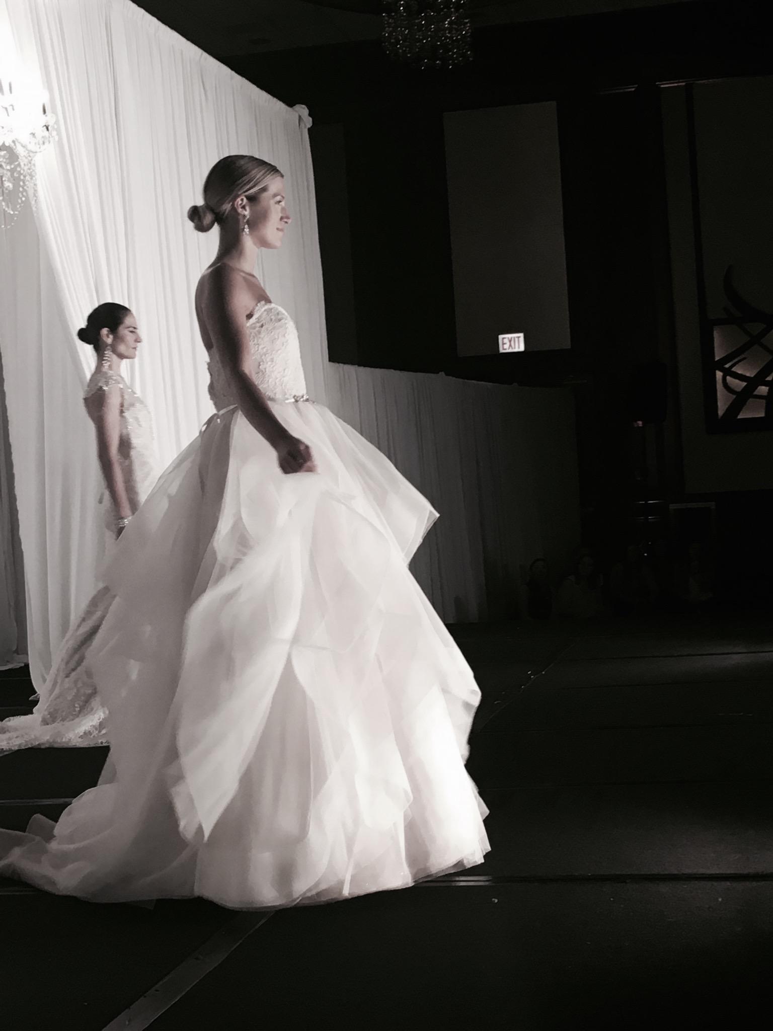 NK Bride Luxury Bridal ExpoIMG_0085.jpg
