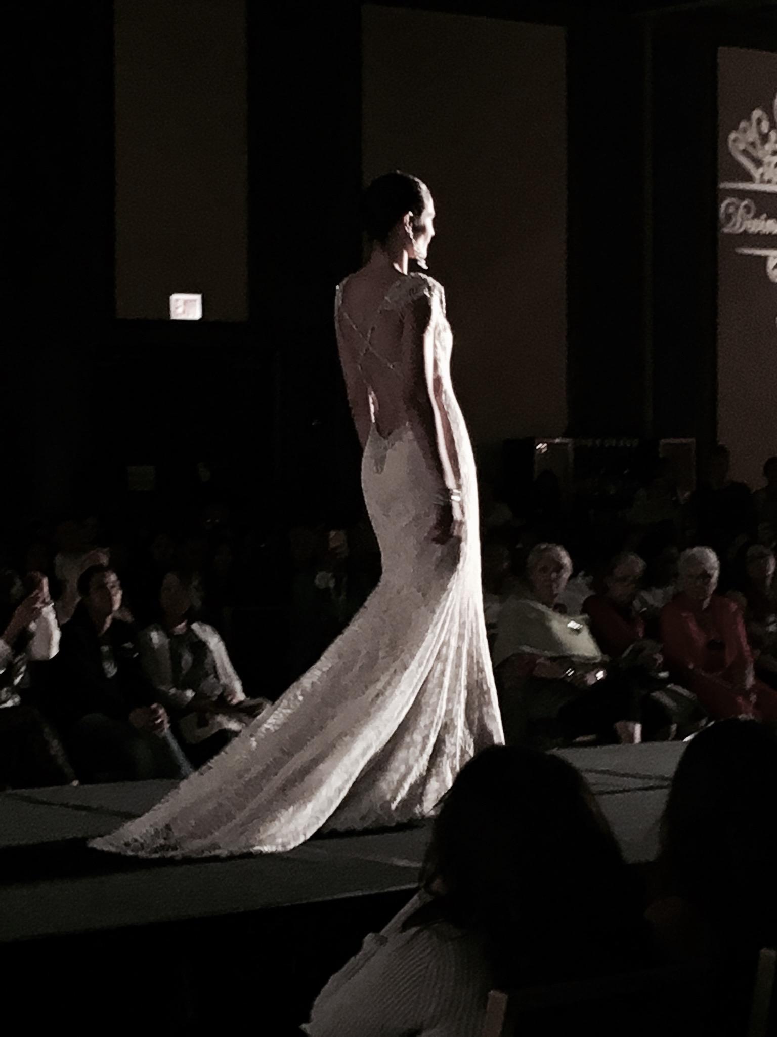 NK Bride Luxury Bridal ExpoIMG_0092.jpg