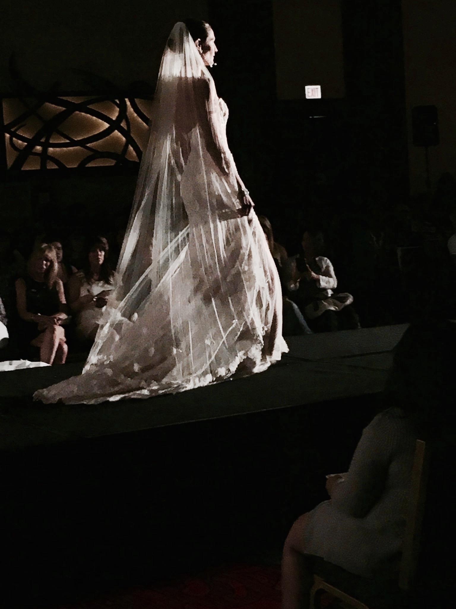 NK Bride Luxury Bridal ExpoIMG_0099.jpg