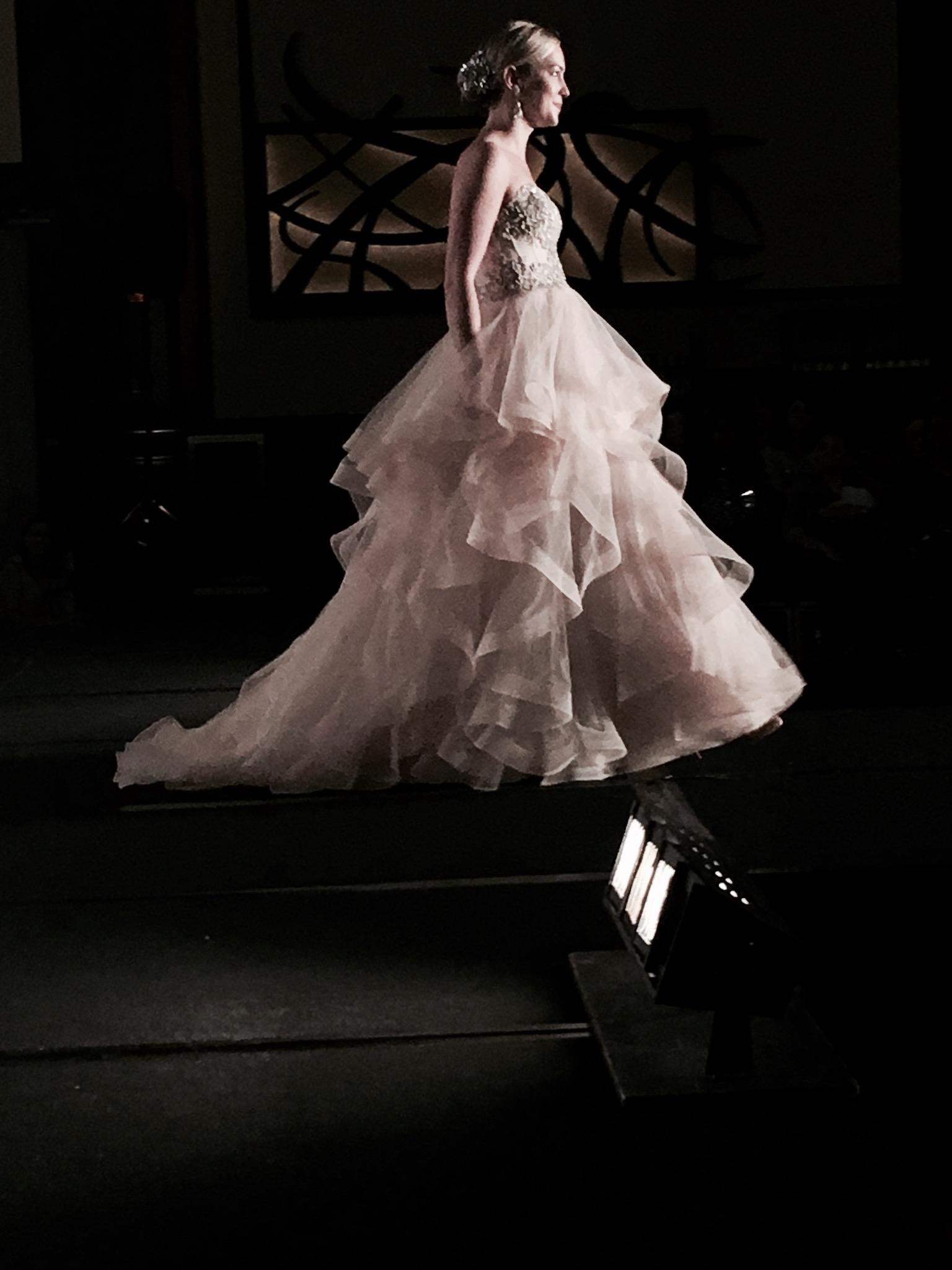 NK Bride Luxury Bridal ExpoIMG_0094.jpg