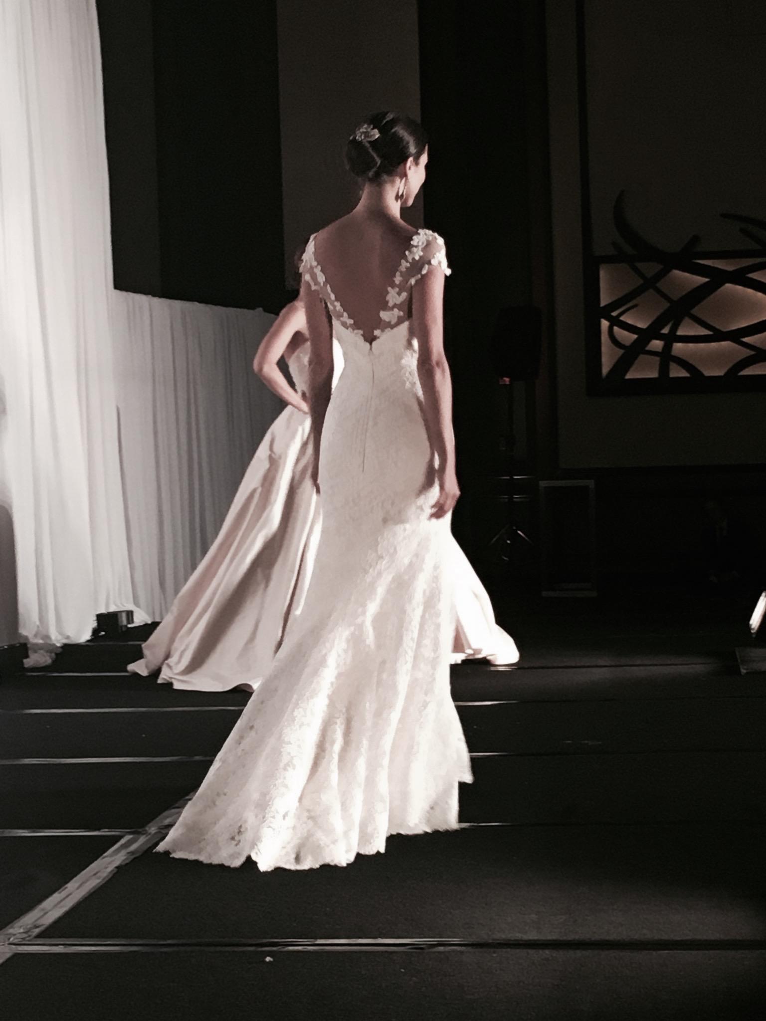 NK Bride Luxury Bridal ExpoIMG_0109.jpg