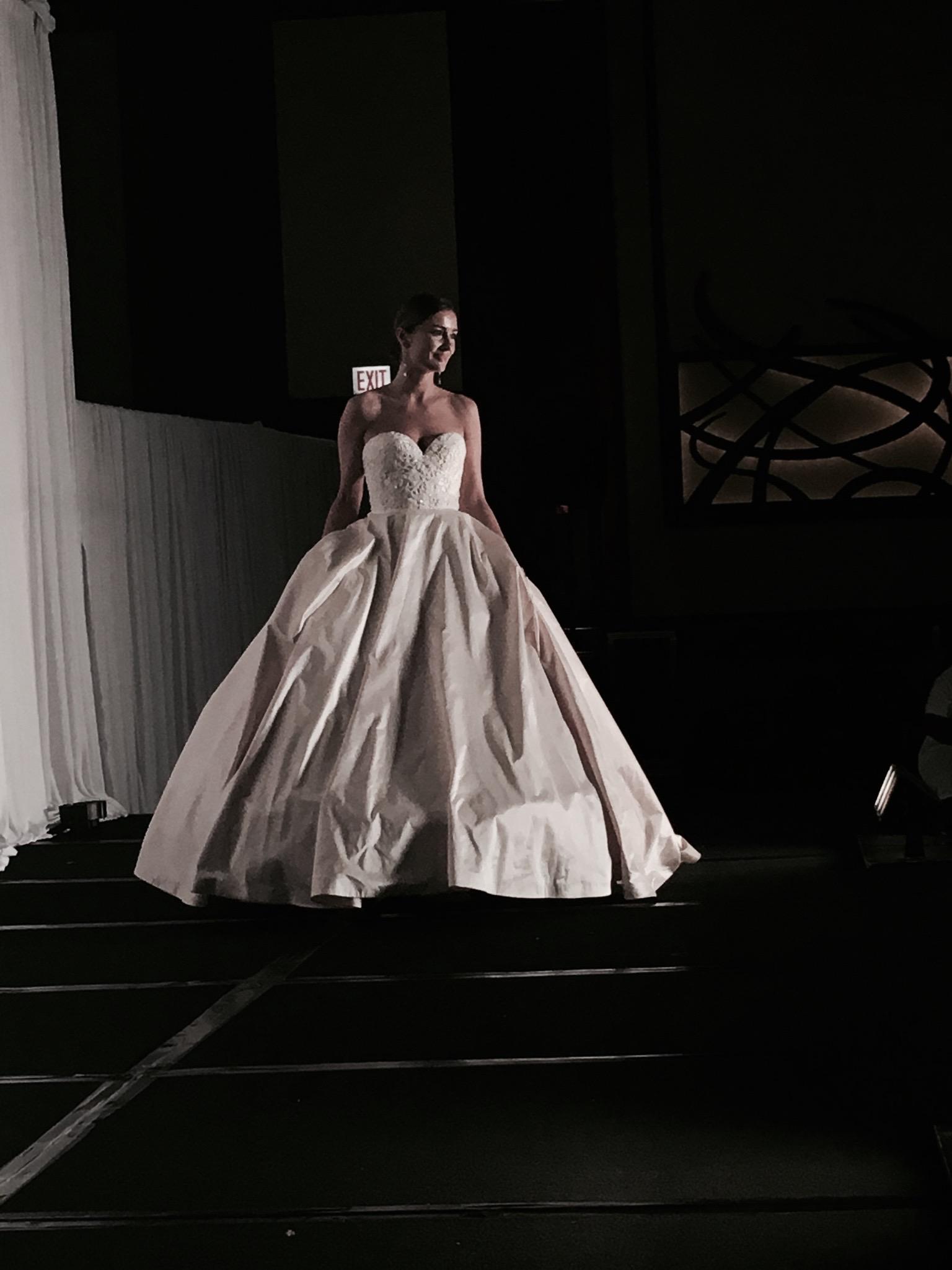 NK Bride Luxury Bridal ExpoIMG_0116.jpg