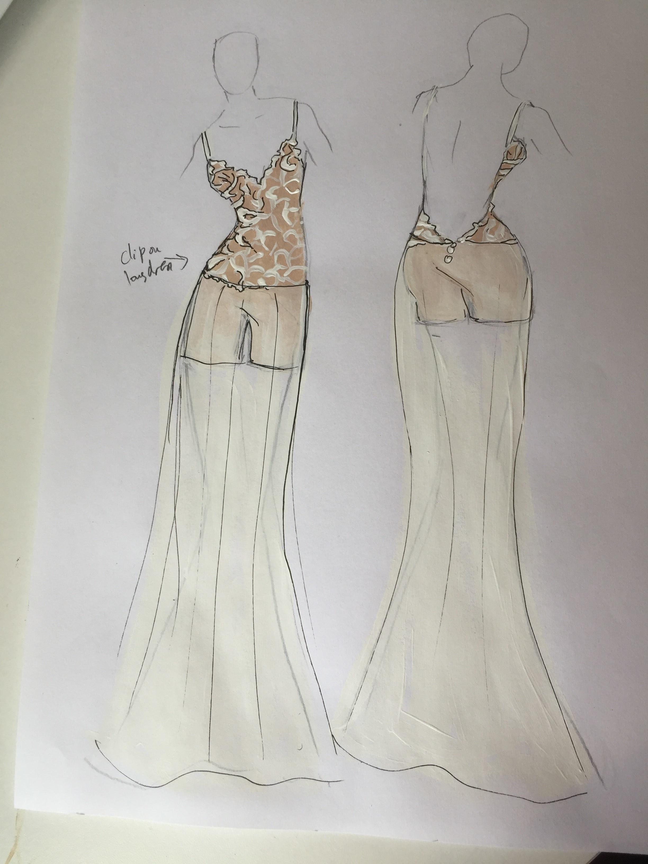 Nathalie Kraynina Bride Iva & Dennis Wedding IMG_5543.jpg