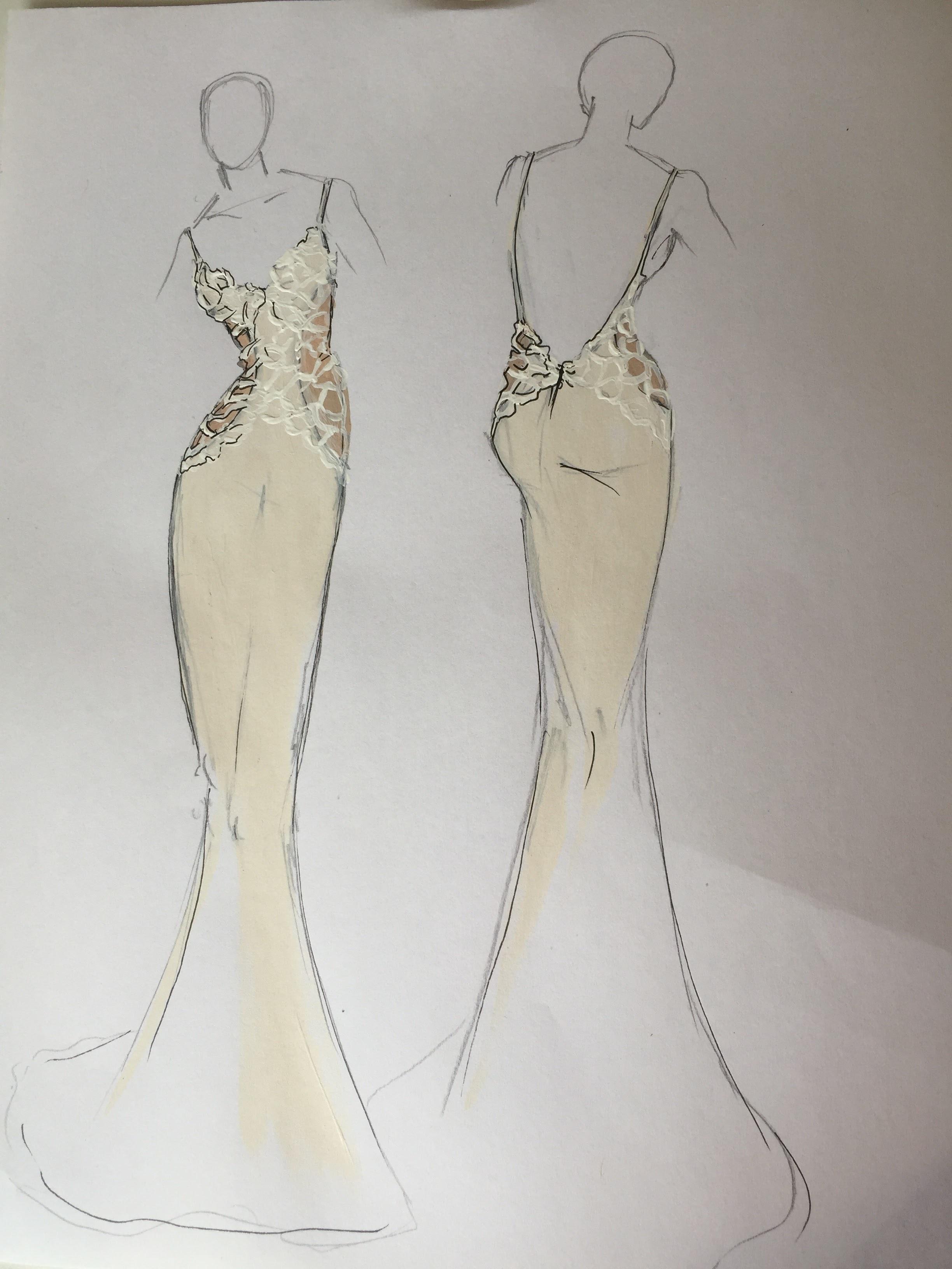 Nathalie Kraynina Bride Iva & Dennis Wedding IMG_5542.jpg