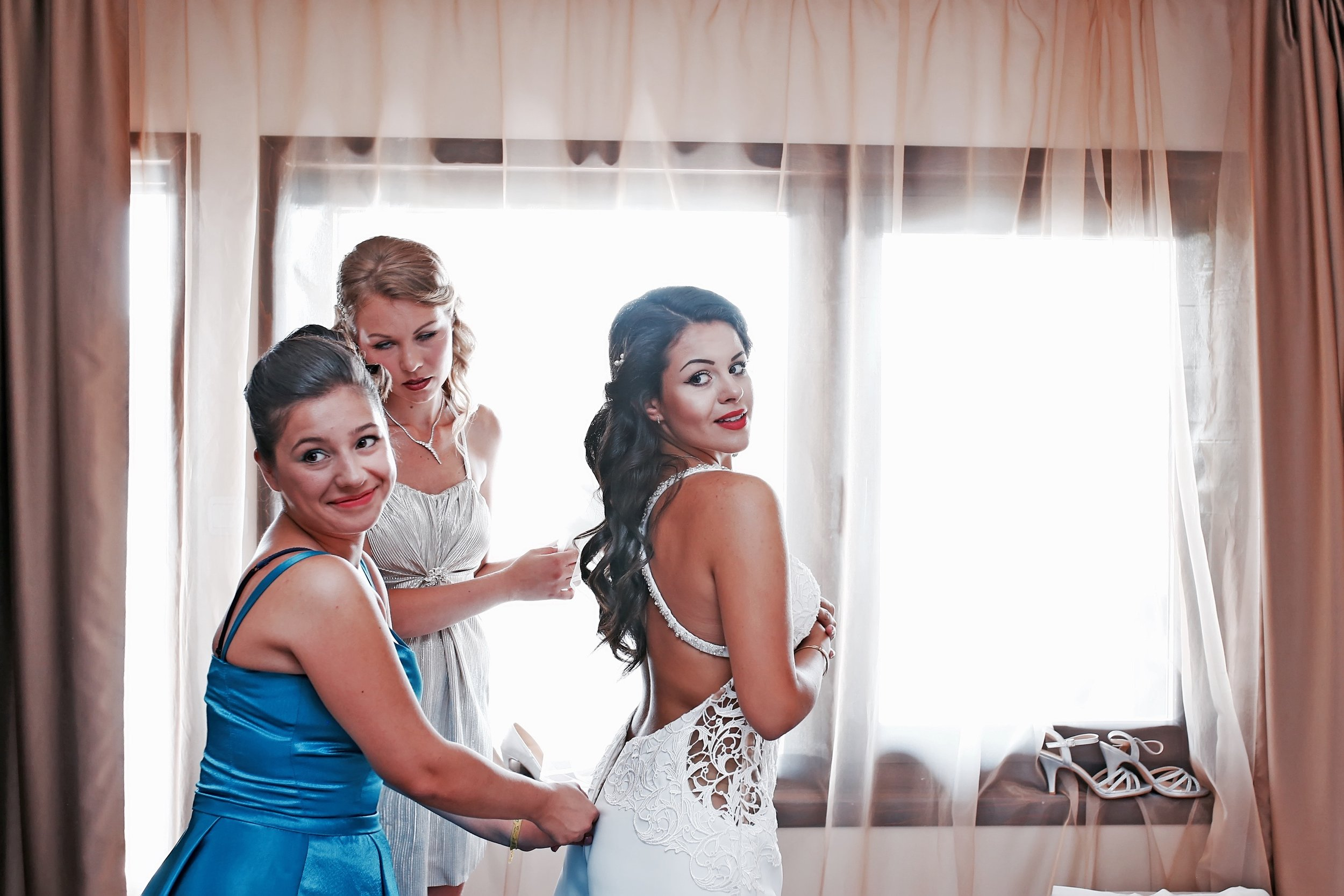 Nathalie Kraynina Bride Iva & Dennis Wedding  fb23.jpg