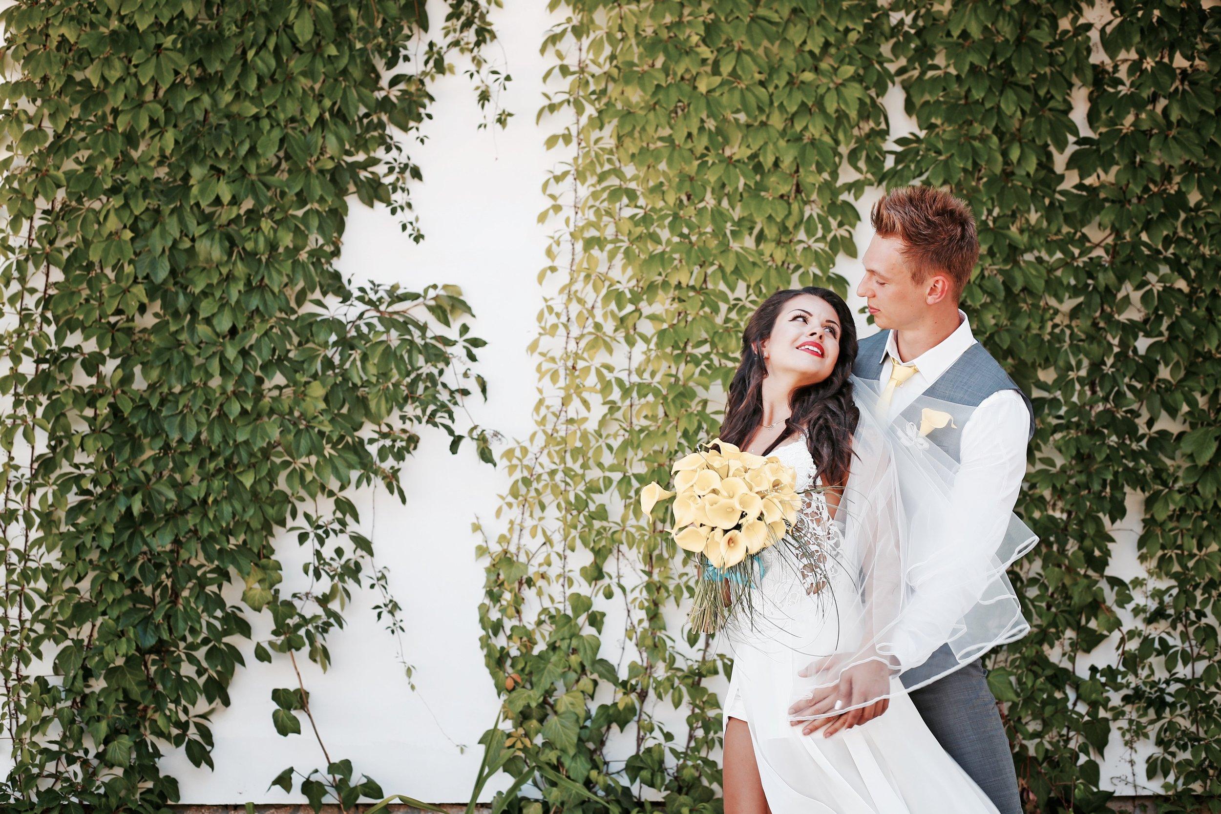 Nathalie Kraynina Bride Iva & Dennis Wedding  fb37.jpg