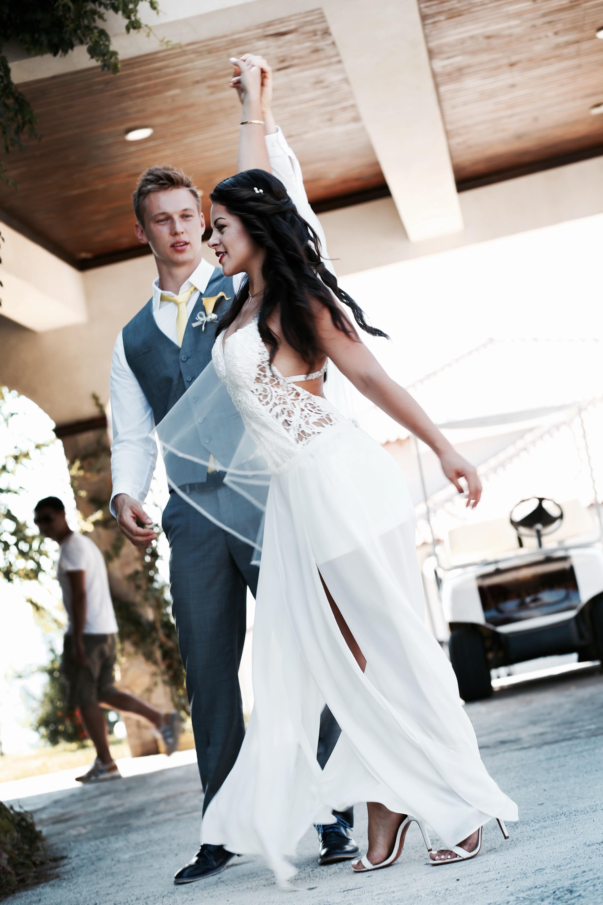 Nathalie Kraynina Bride Iva & Dennis Wedding  gb50.jpg